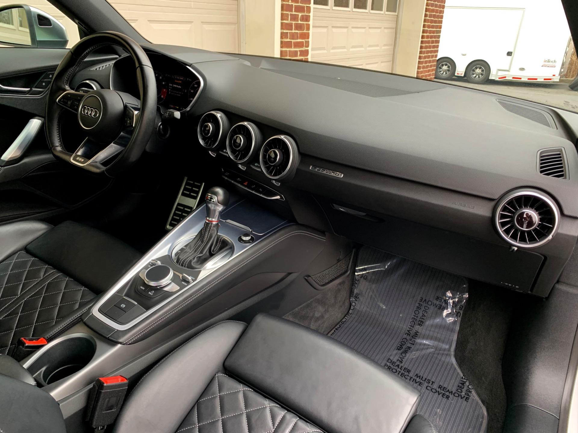 Used-2017-Audi-TTS-20T-quattro