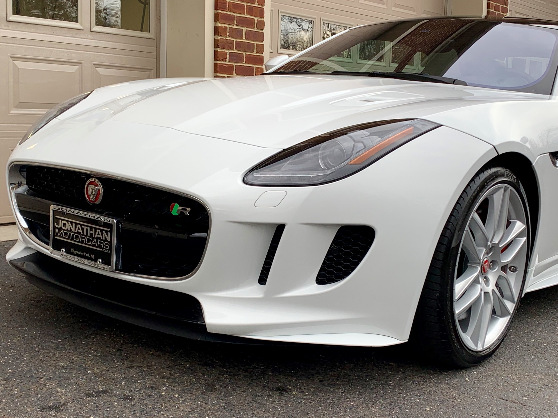 Used-2017-Jaguar-F-TYPE-R