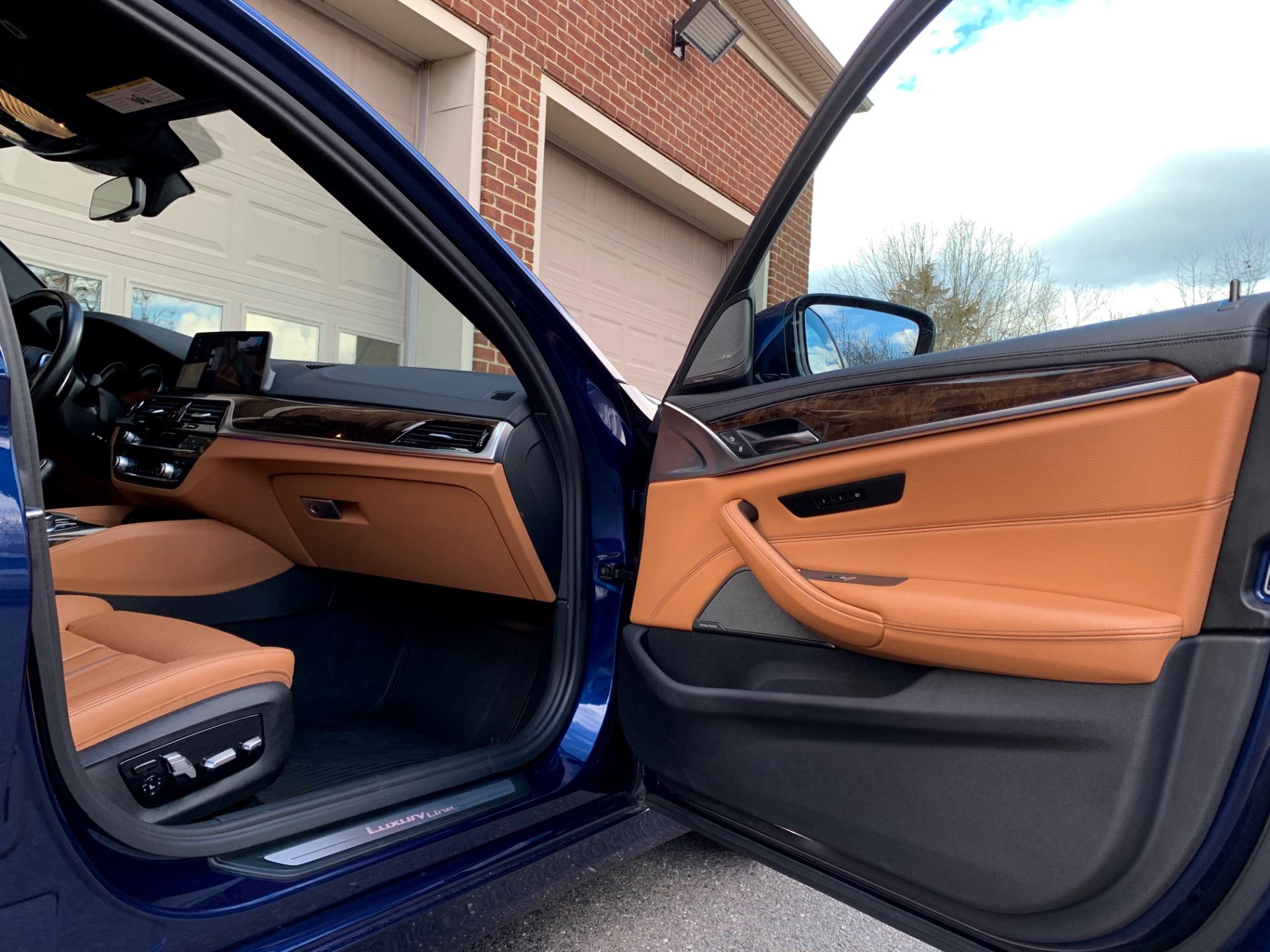 Used-2017-BMW-5-Series-540i-xDrive
