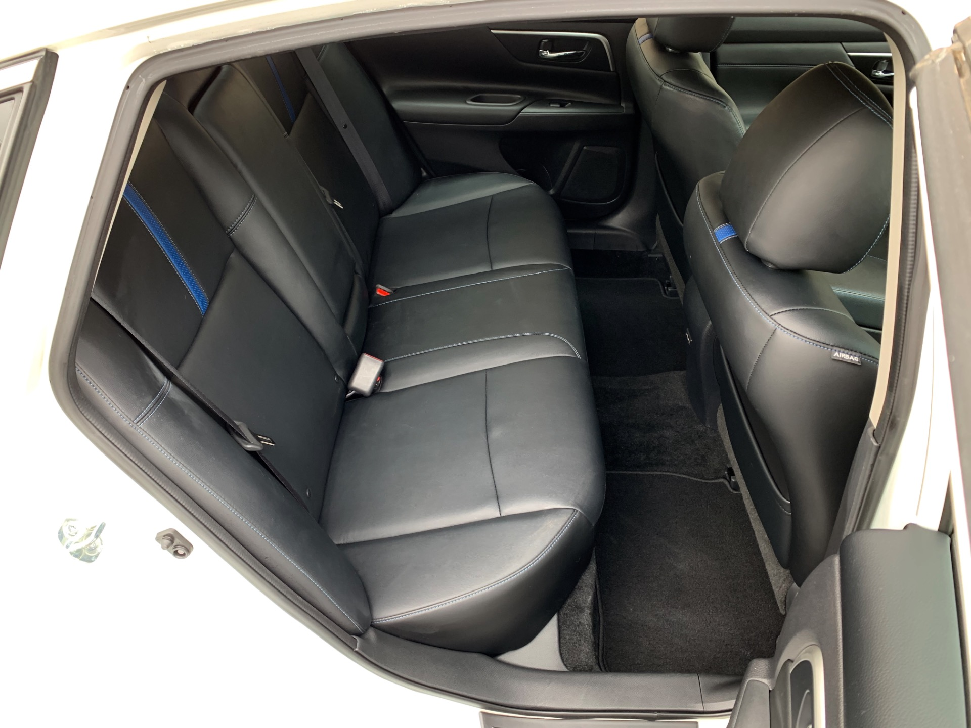 Used-2018-Nissan-Altima-25-SR-Midnight