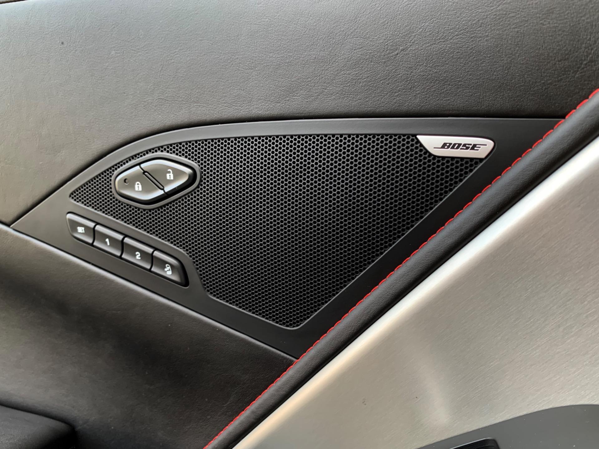 Used-2017-Chevrolet-Corvette-Grand-Sport-3LT