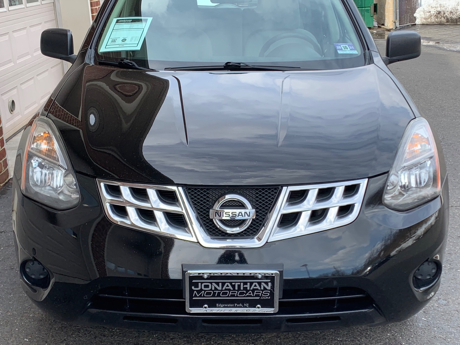 Used-2014-Nissan-Rogue-Select-S
