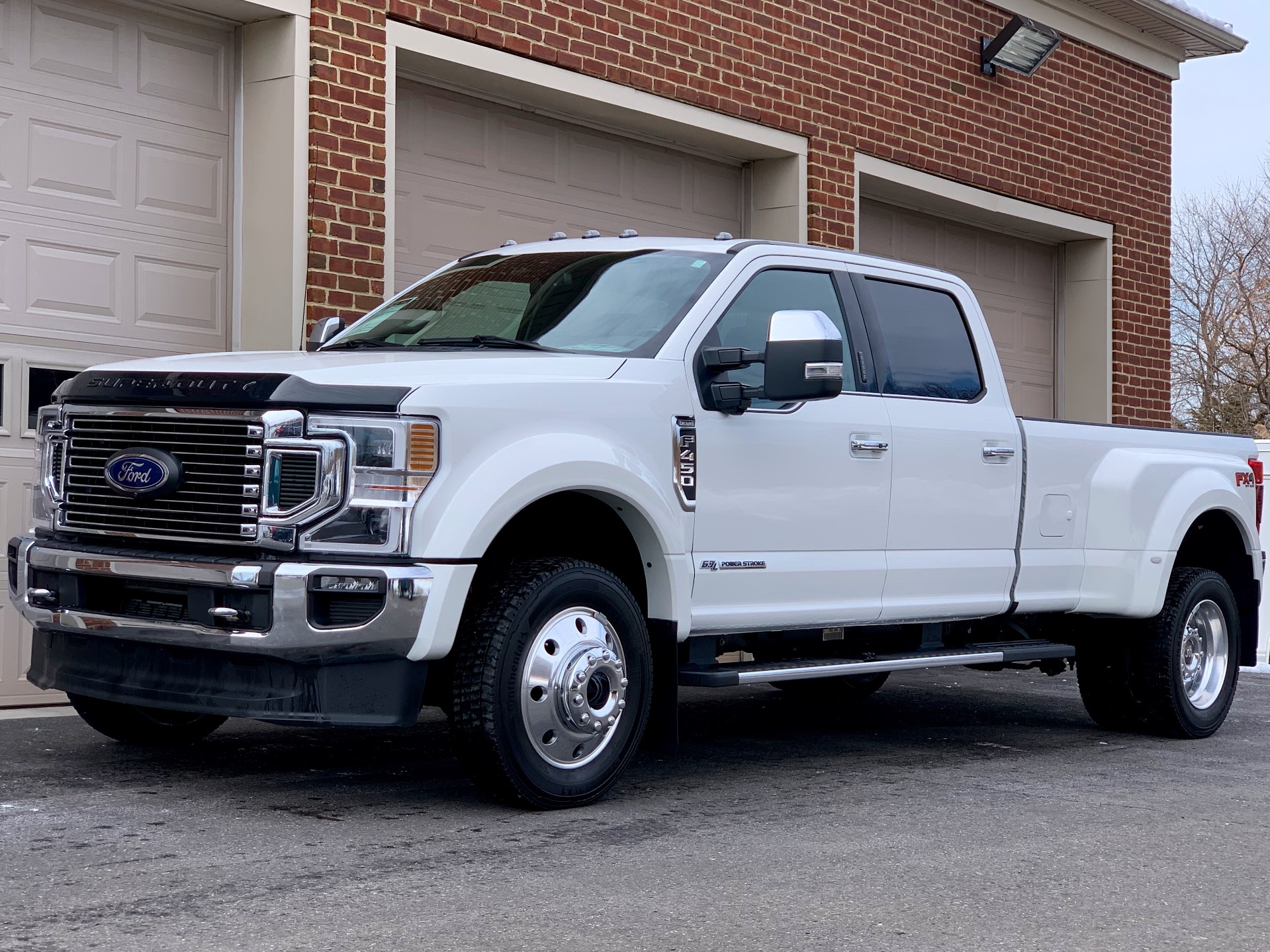 Used-2020-Ford-F-450-Super-Duty-King-Ranch-DRW