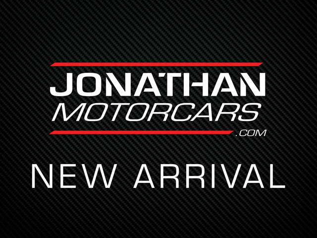 New-1965-Backdraft-Racing-Cobra-RT4B