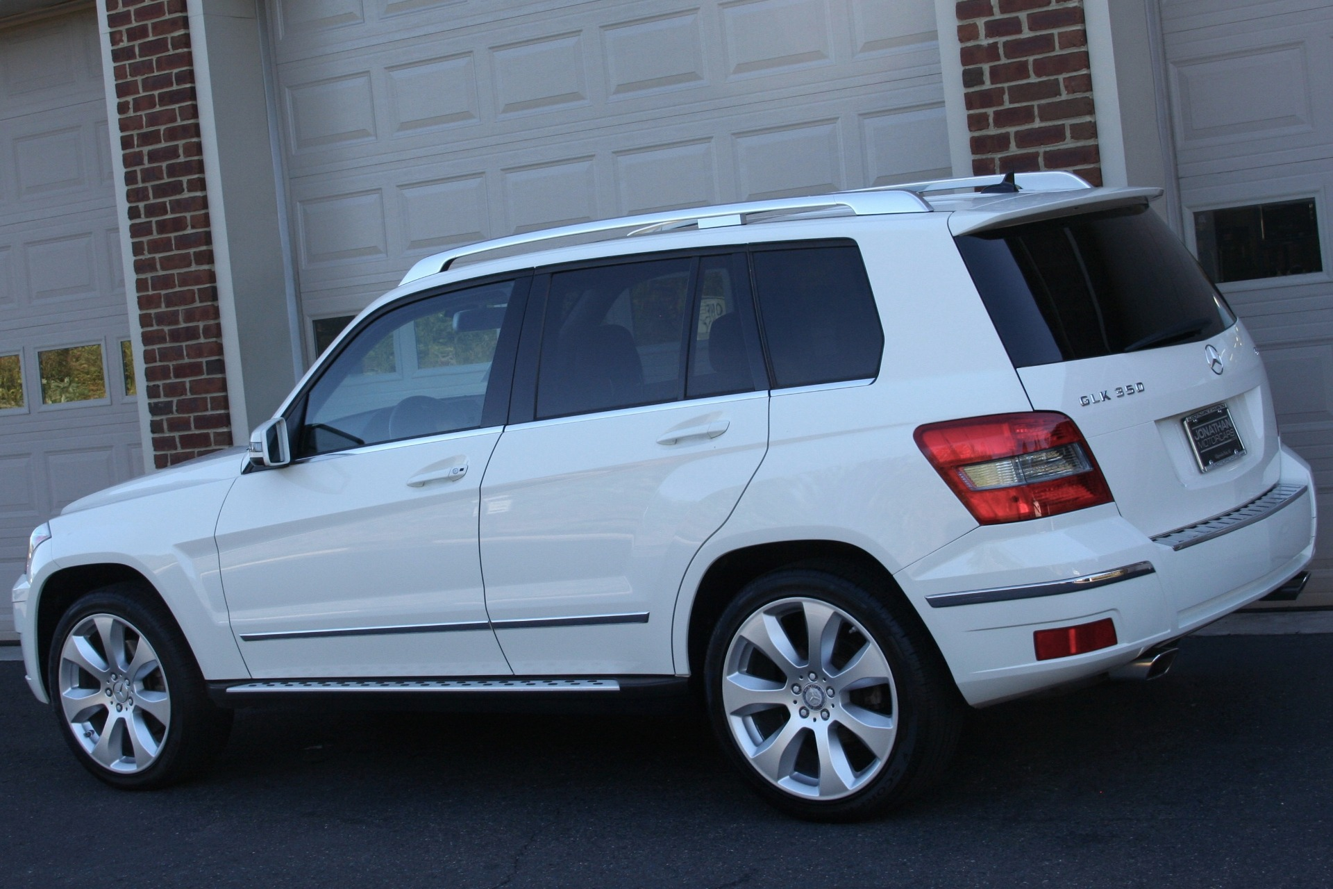 2010 mercedes benz glk glk 350 4matic stock 338575 for sale near edgewater park nj nj. Black Bedroom Furniture Sets. Home Design Ideas