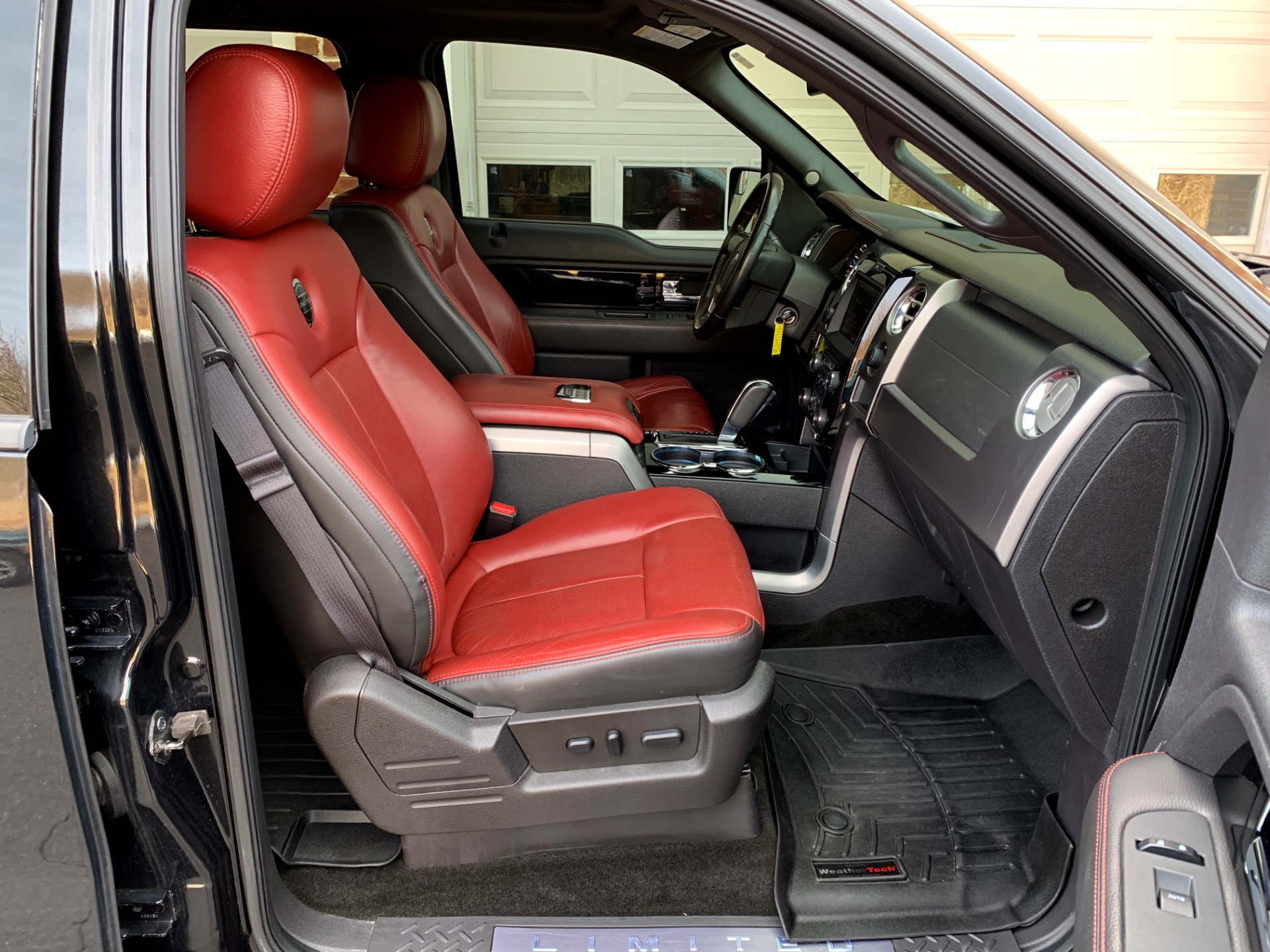 Used-2013-Ford-F-150-Limited