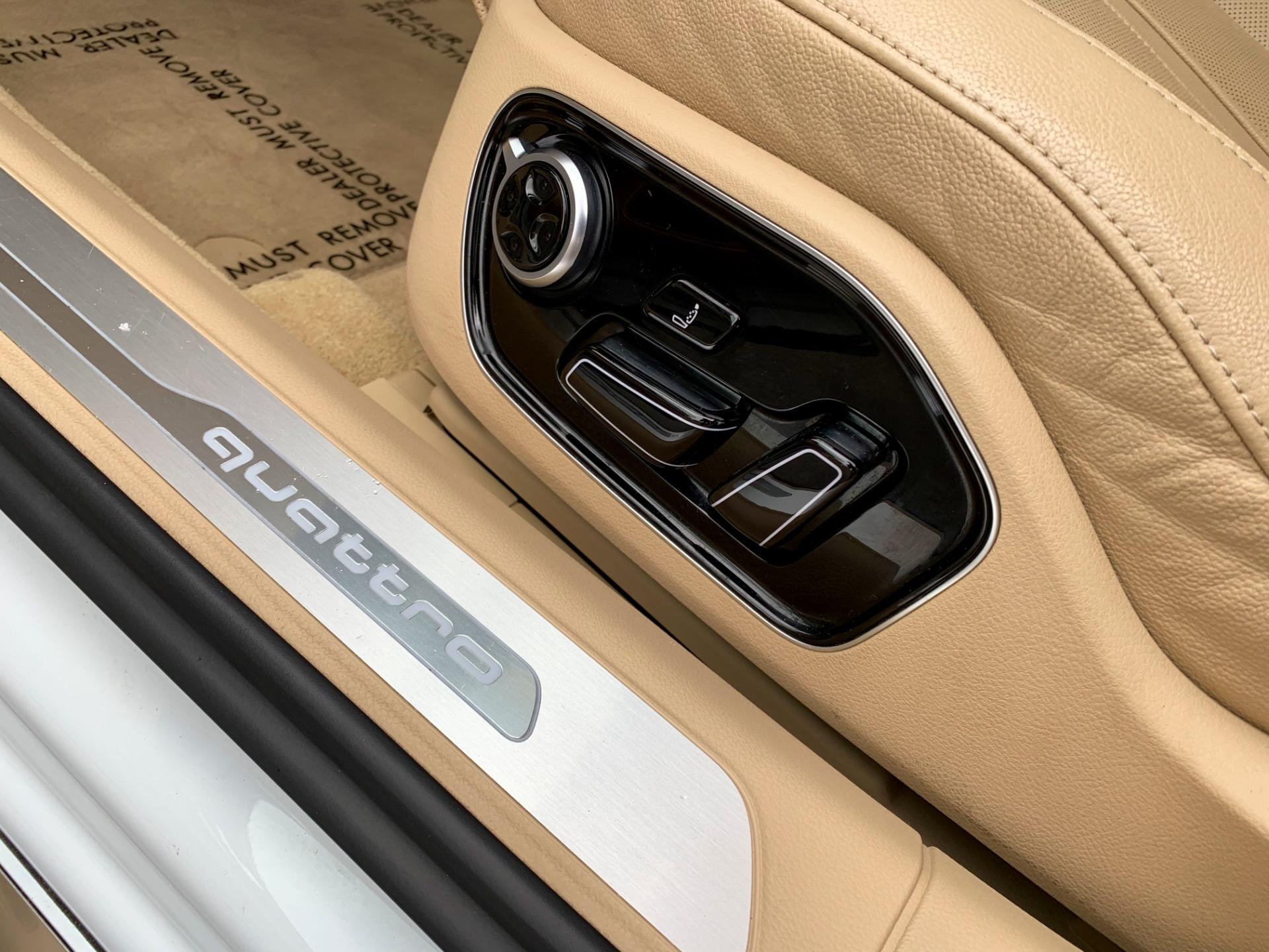Used-2016-Audi-A8-L-30T-quattro