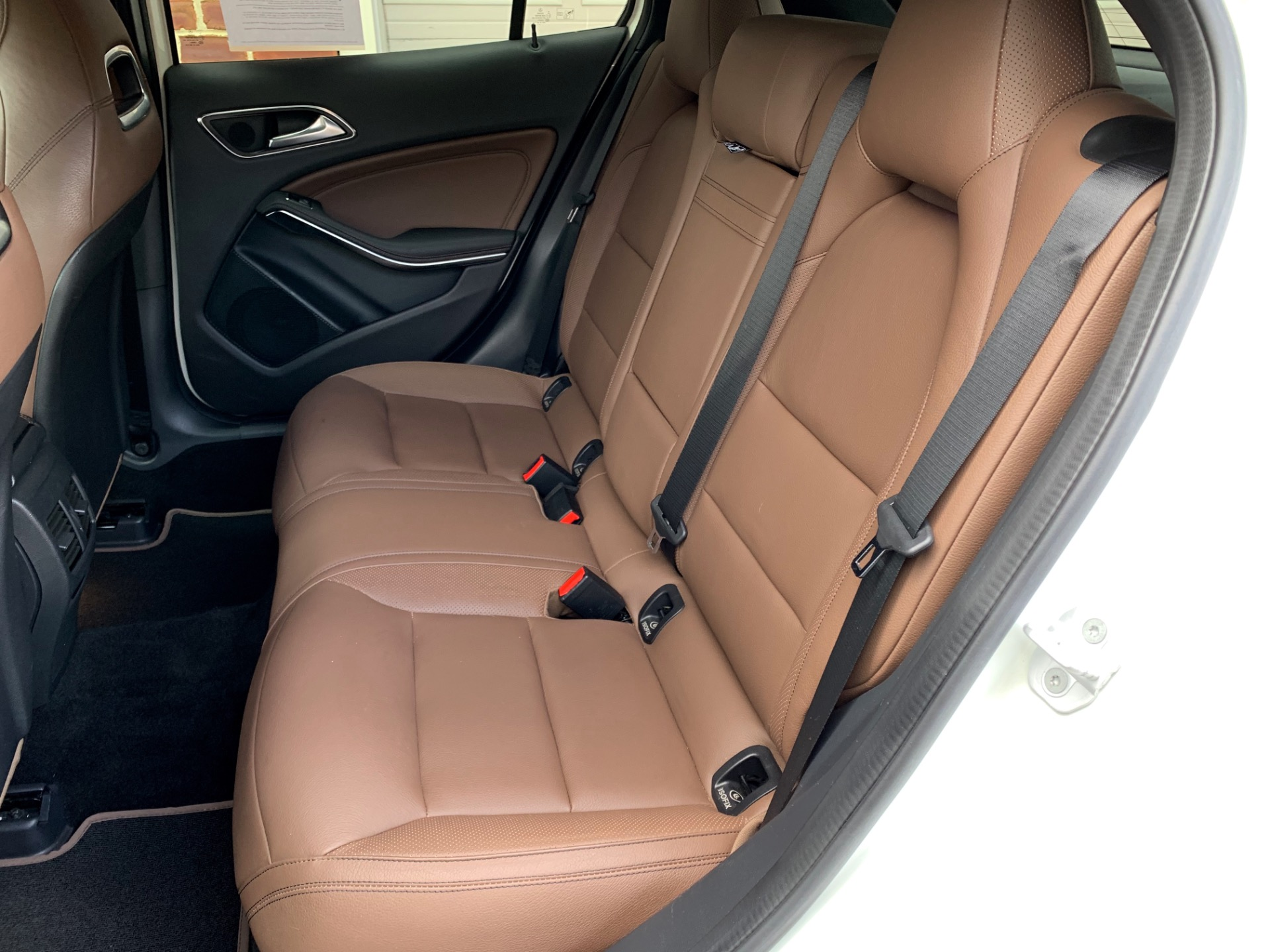 Used-2018-Mercedes-Benz-GLA-GLA-250-4MATIC