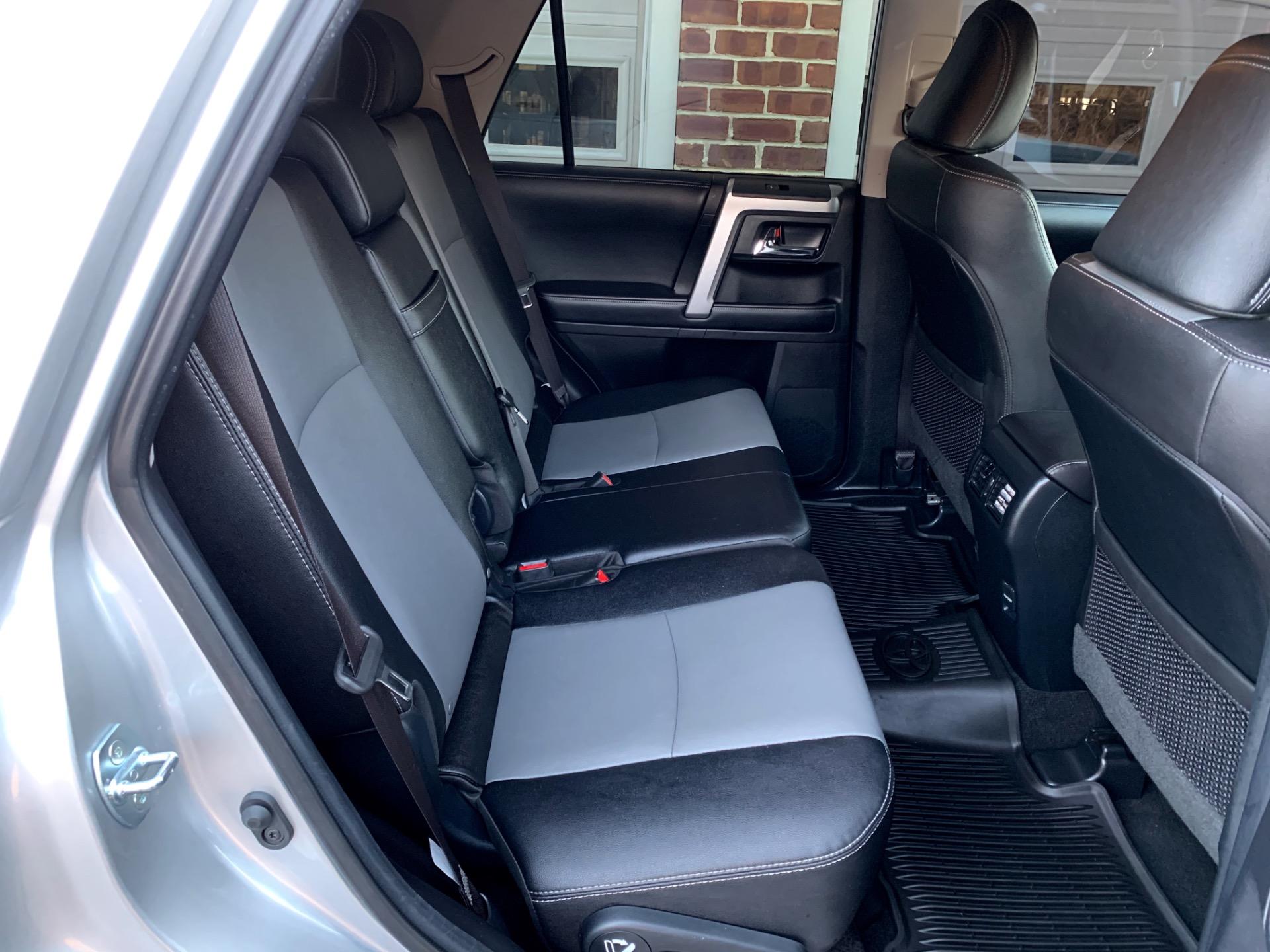 Used-2019-Toyota-4Runner-SR5-Premium