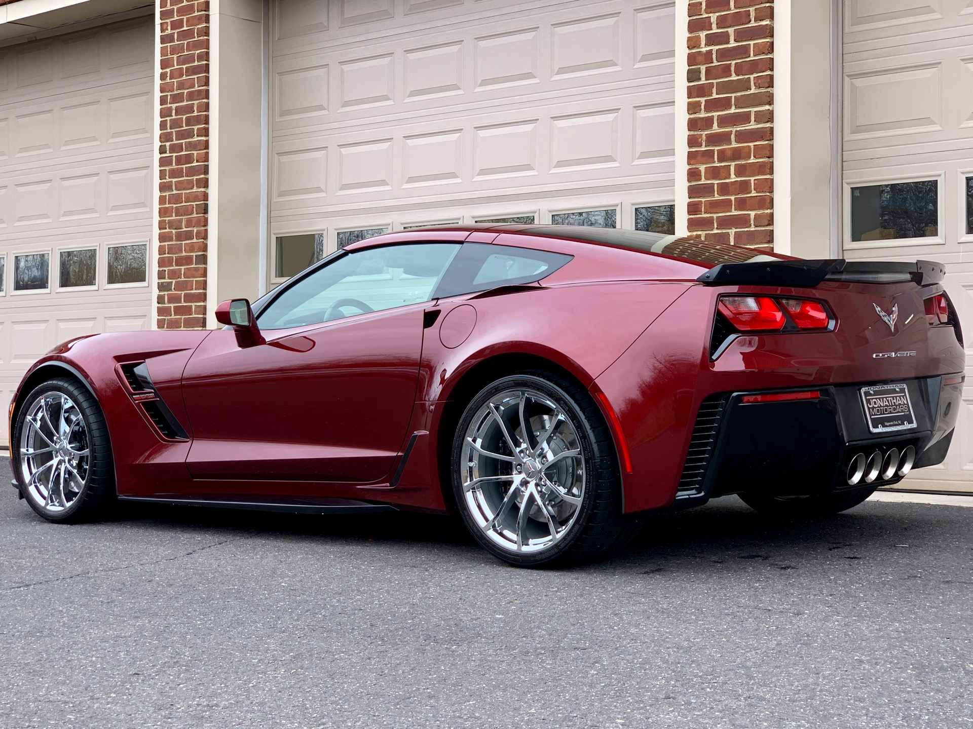 Used-2017-Chevrolet-Corvette-Grand-Sport-2LT