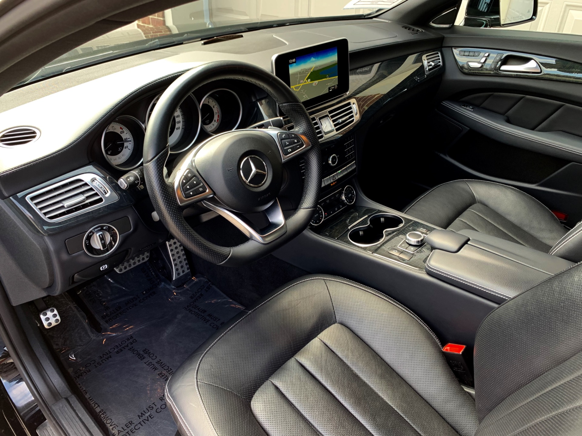 Used-2017-Mercedes-Benz-CLS-CLS-550-4MATIC