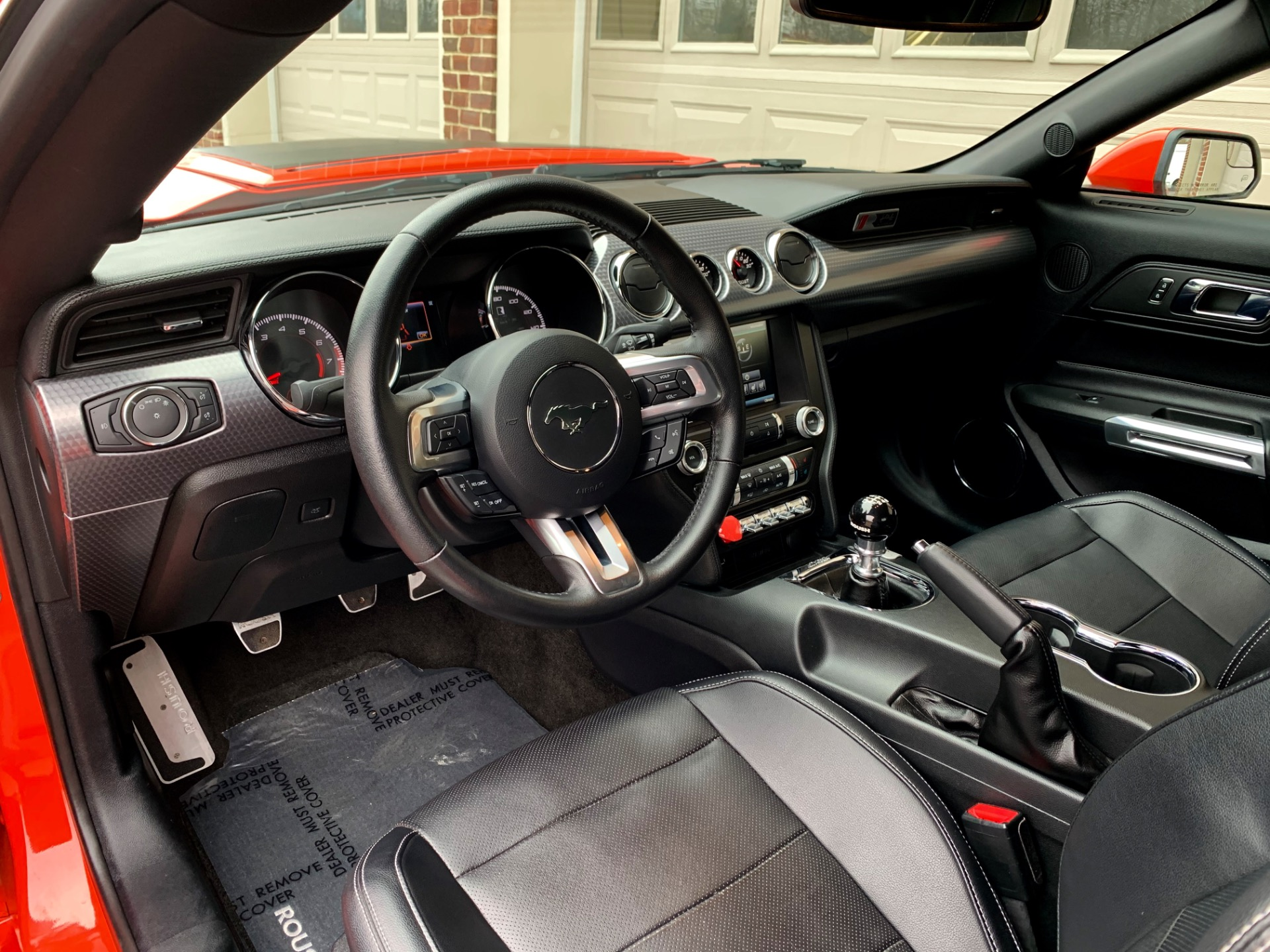 Used-2015-Ford-Mustang-GT-Premium-Roush-Stage-3