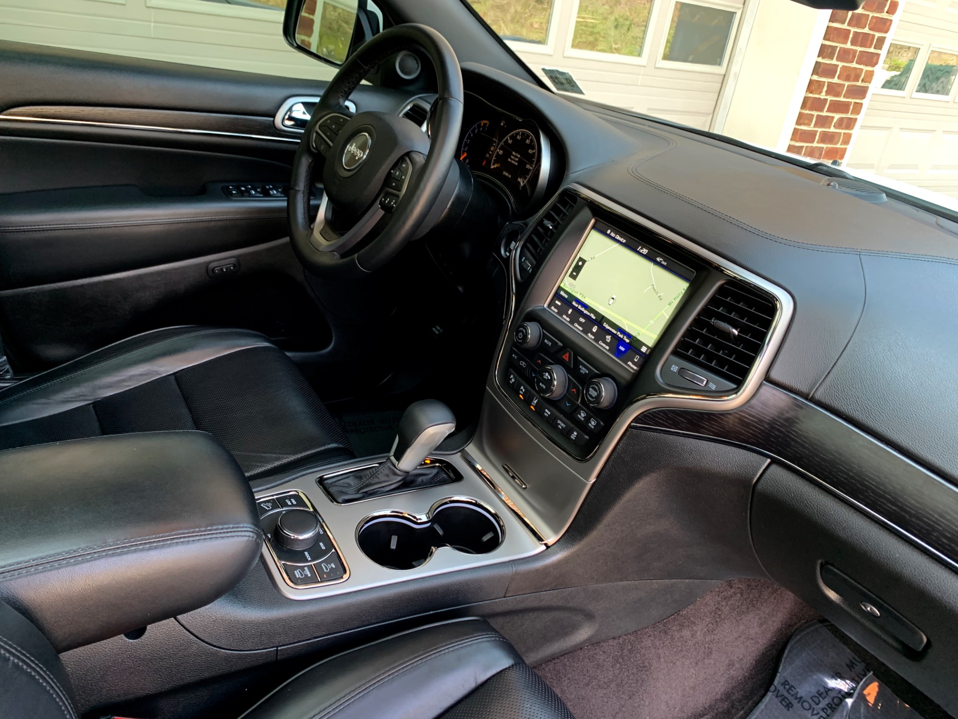 Used-2018-Jeep-Grand-Cherokee-High-Altitude
