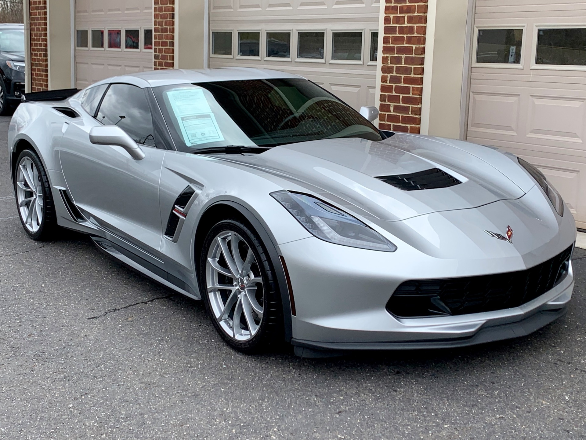 Used-2017-Chevrolet-Corvette-Grand-Sport