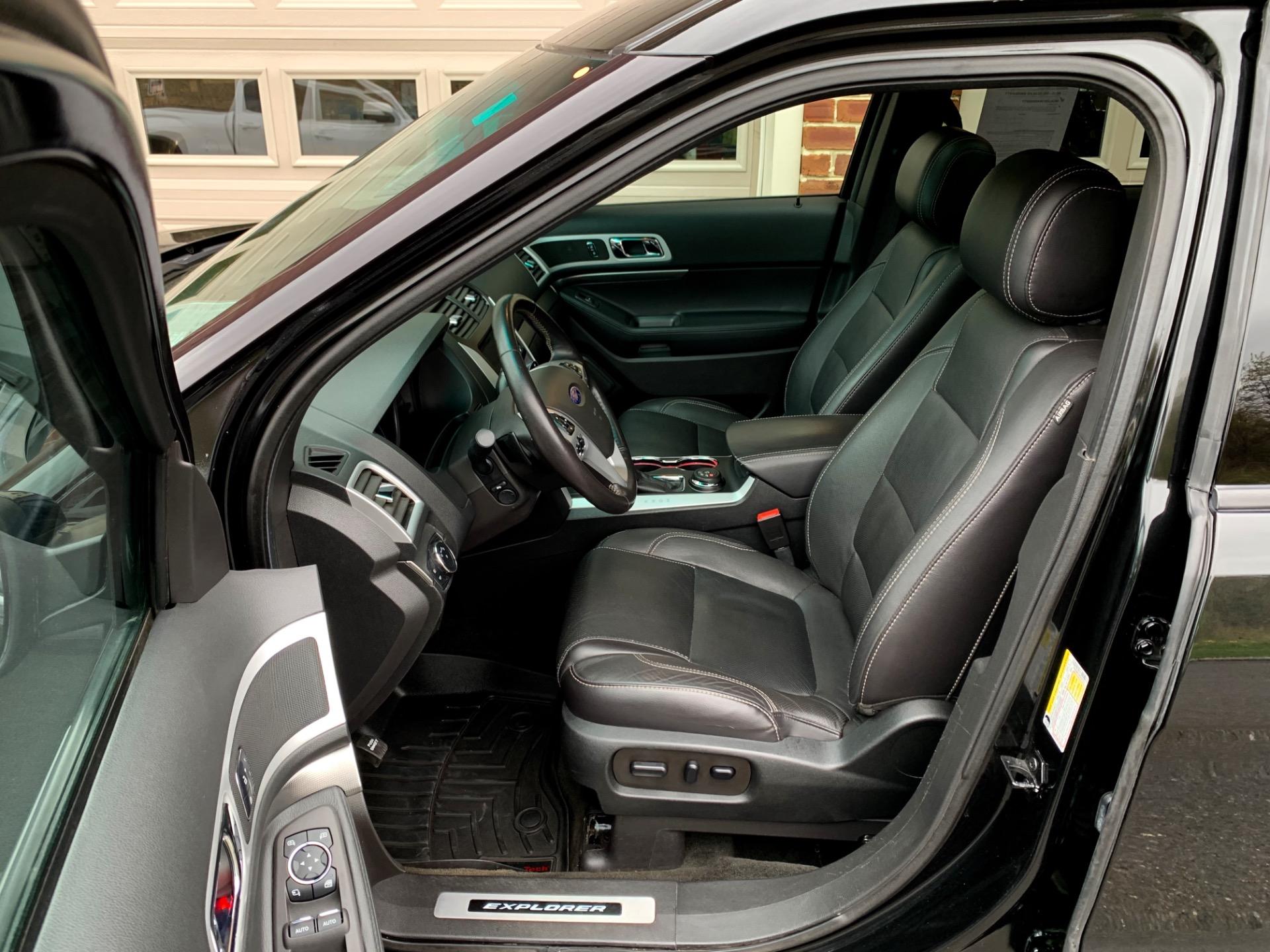 Used-2015-Ford-Explorer-Sport