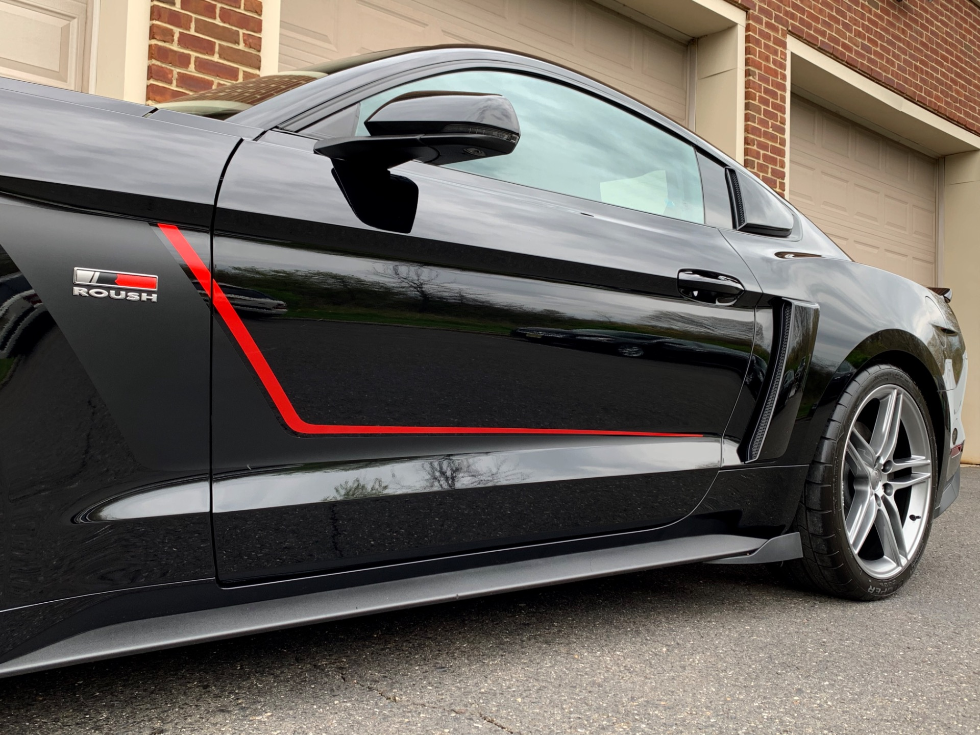Used-2016-Ford-Mustang-GT-Premium-RS3