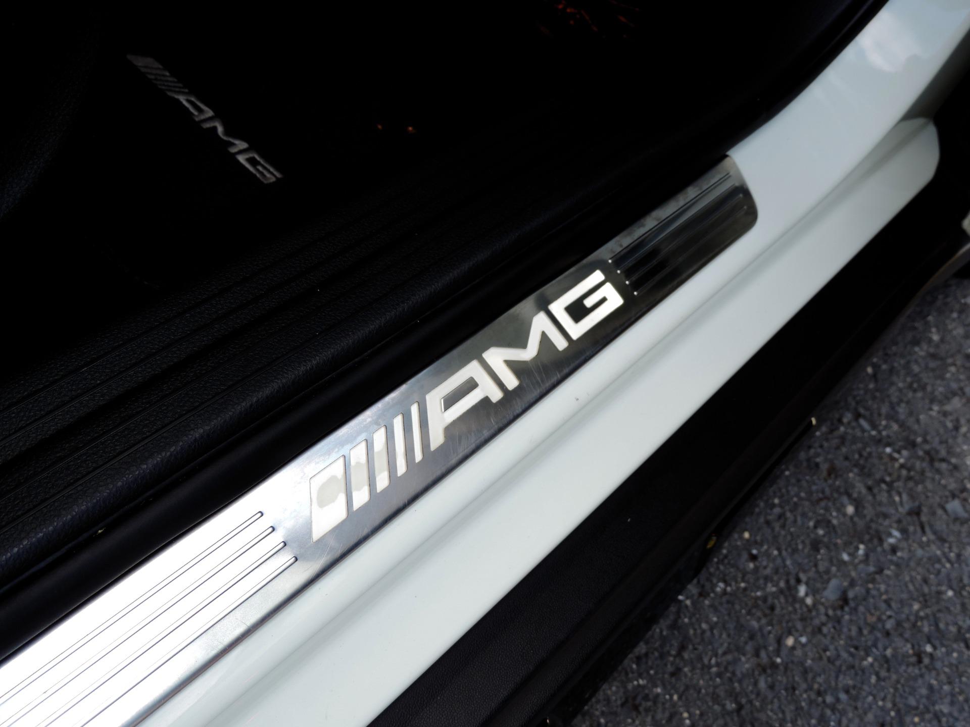 2015 mercedes benz gla gla 45 amg stock 049935 for sale for Mercedes benz nj dealerships