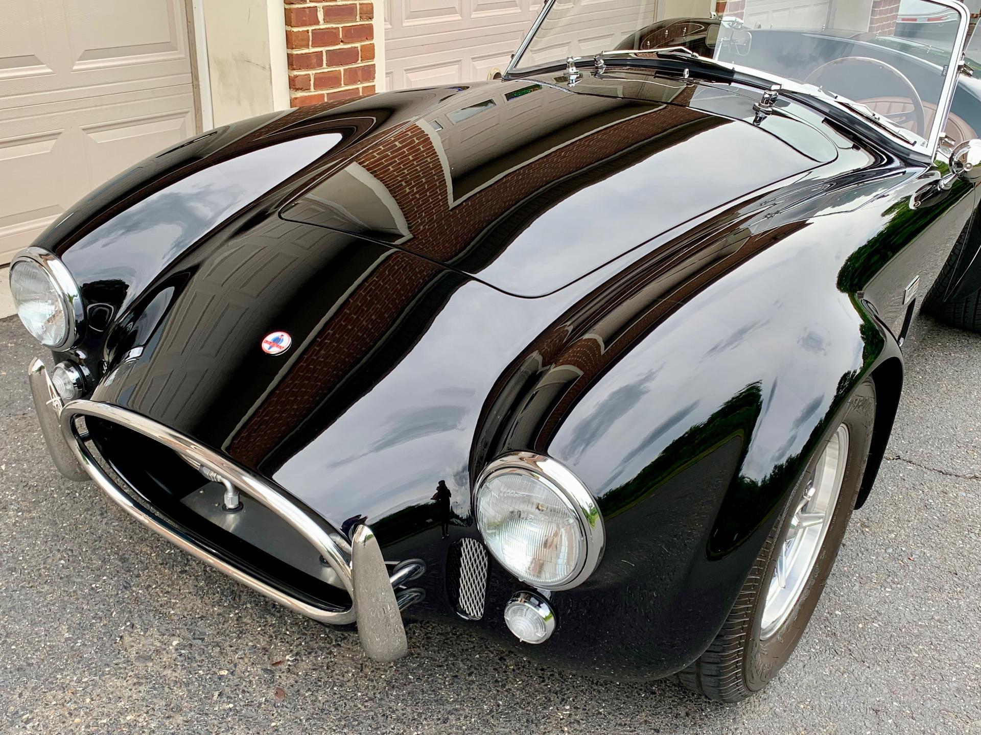 New-1965-Superformance-Roadster-MKIII