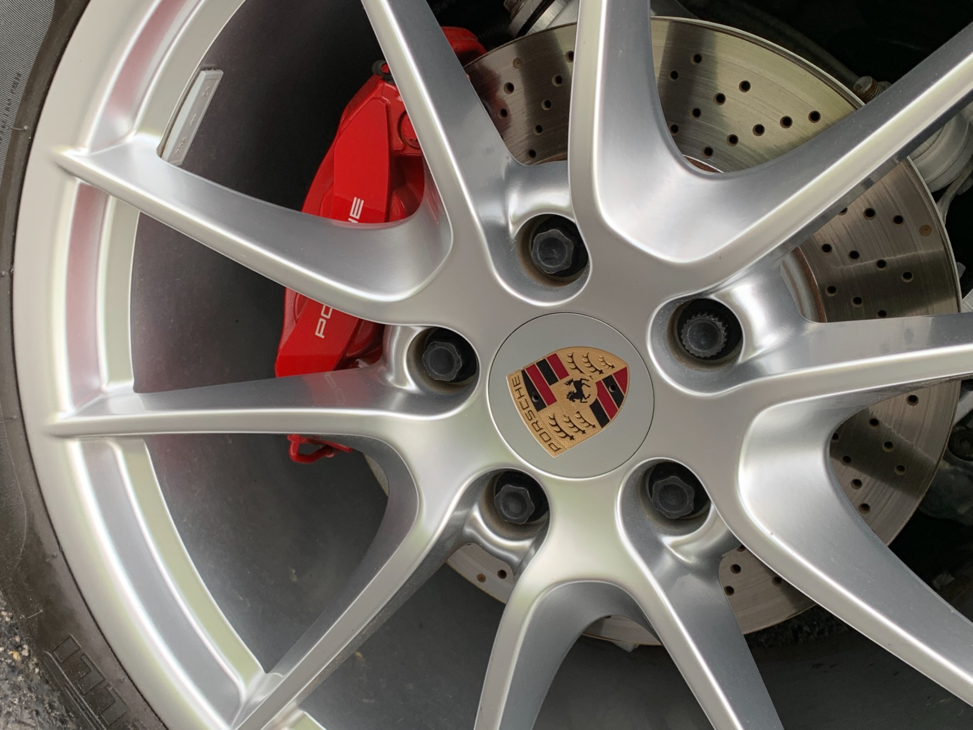 Used-2013-Porsche-911-Carrera-Cabriolet-S