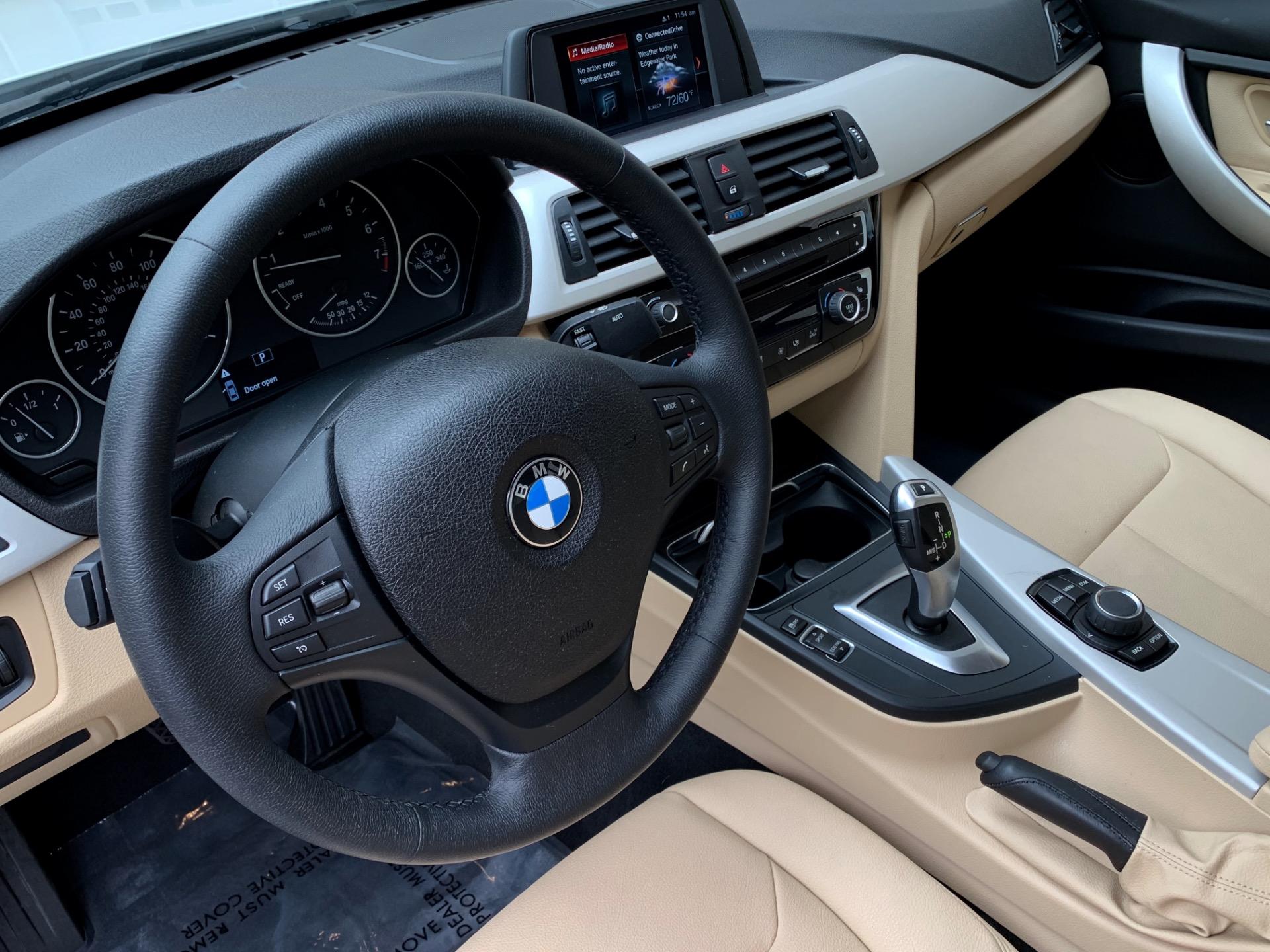 Used-2018-BMW-3-Series-320i-xDrive