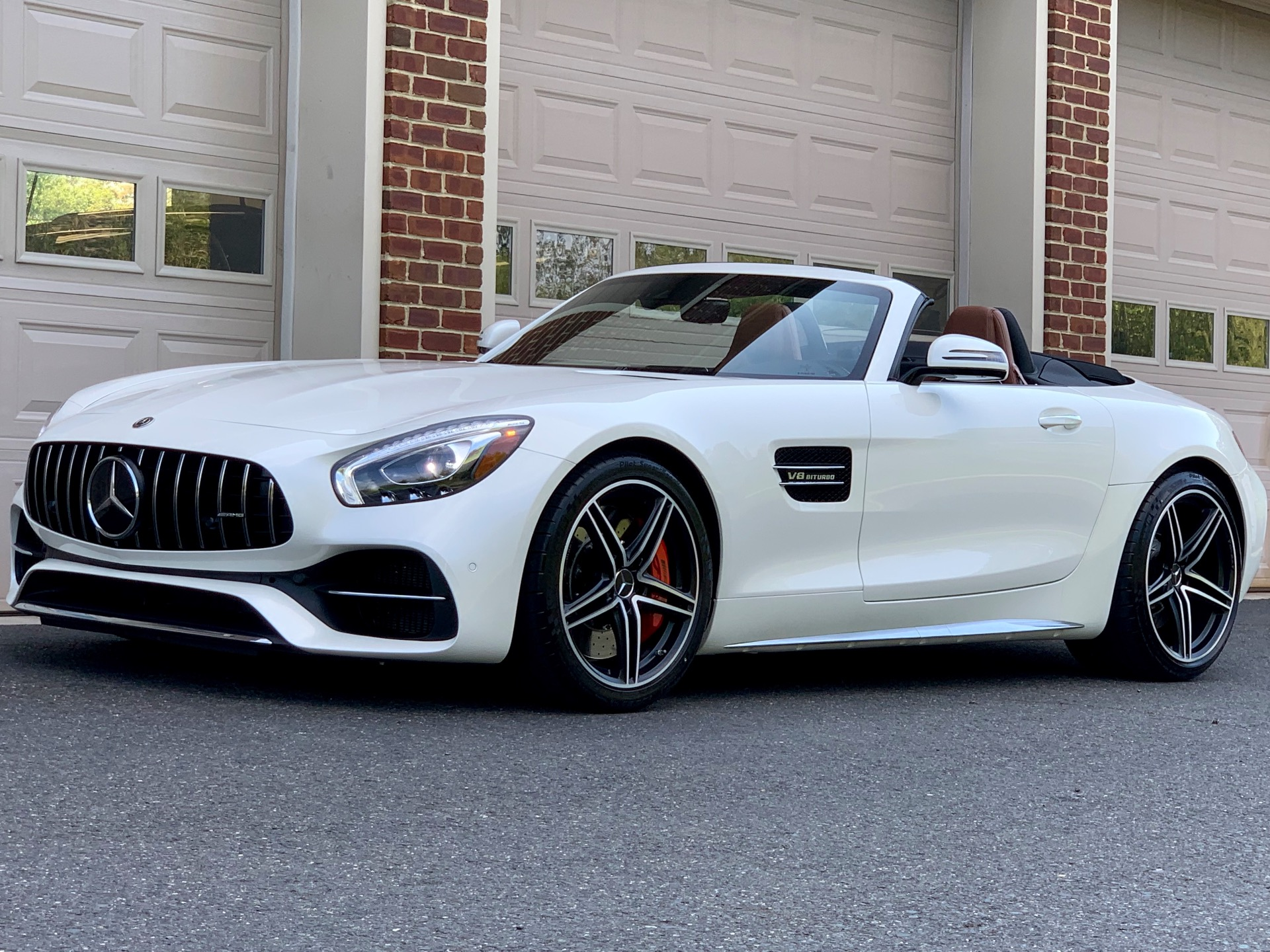 Used-2018-Mercedes-Benz-AMG-GT-C-Roadster