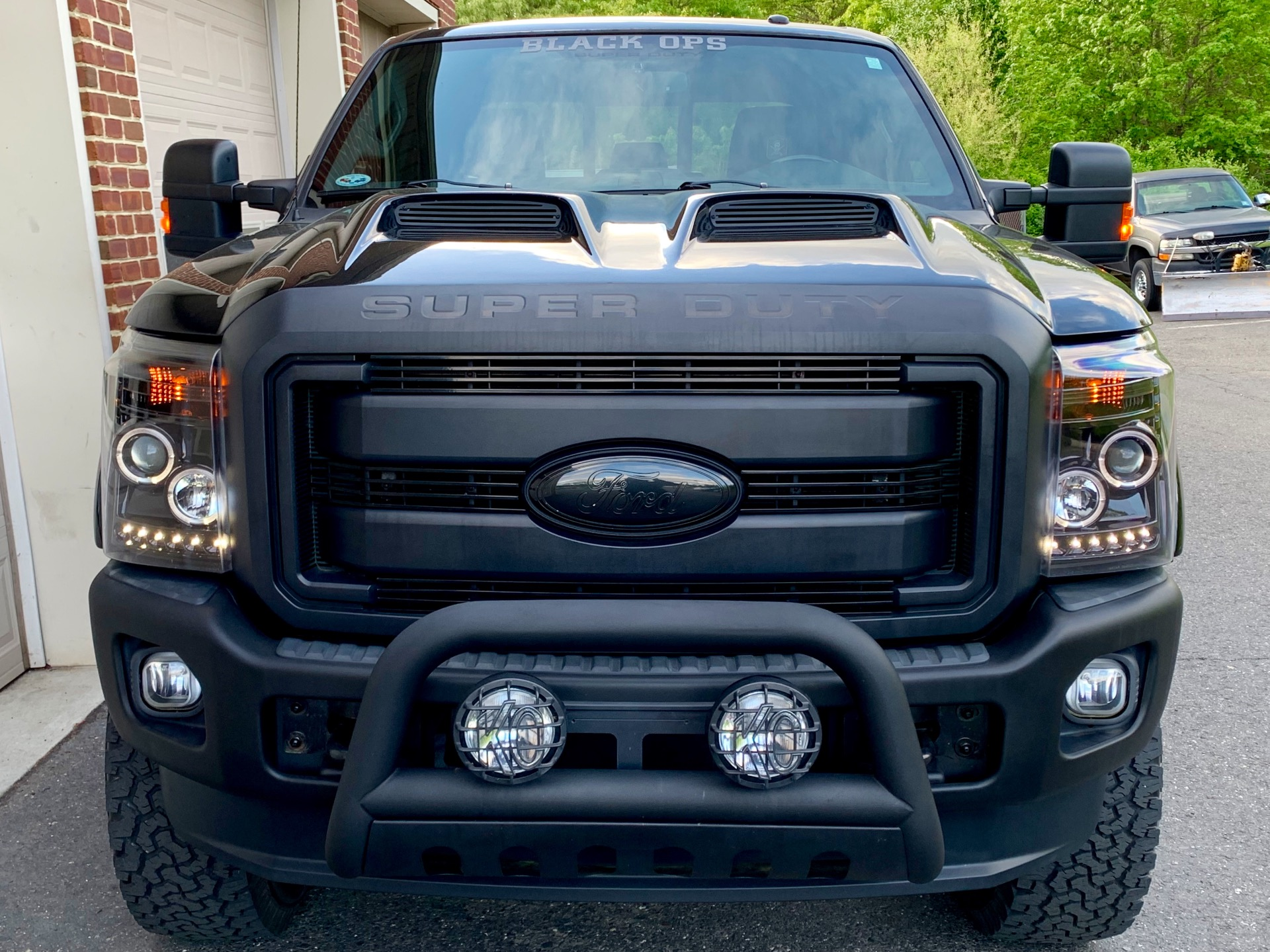 Used-2015-Ford-F-250-Super-Duty-Lariat-Black-Ops