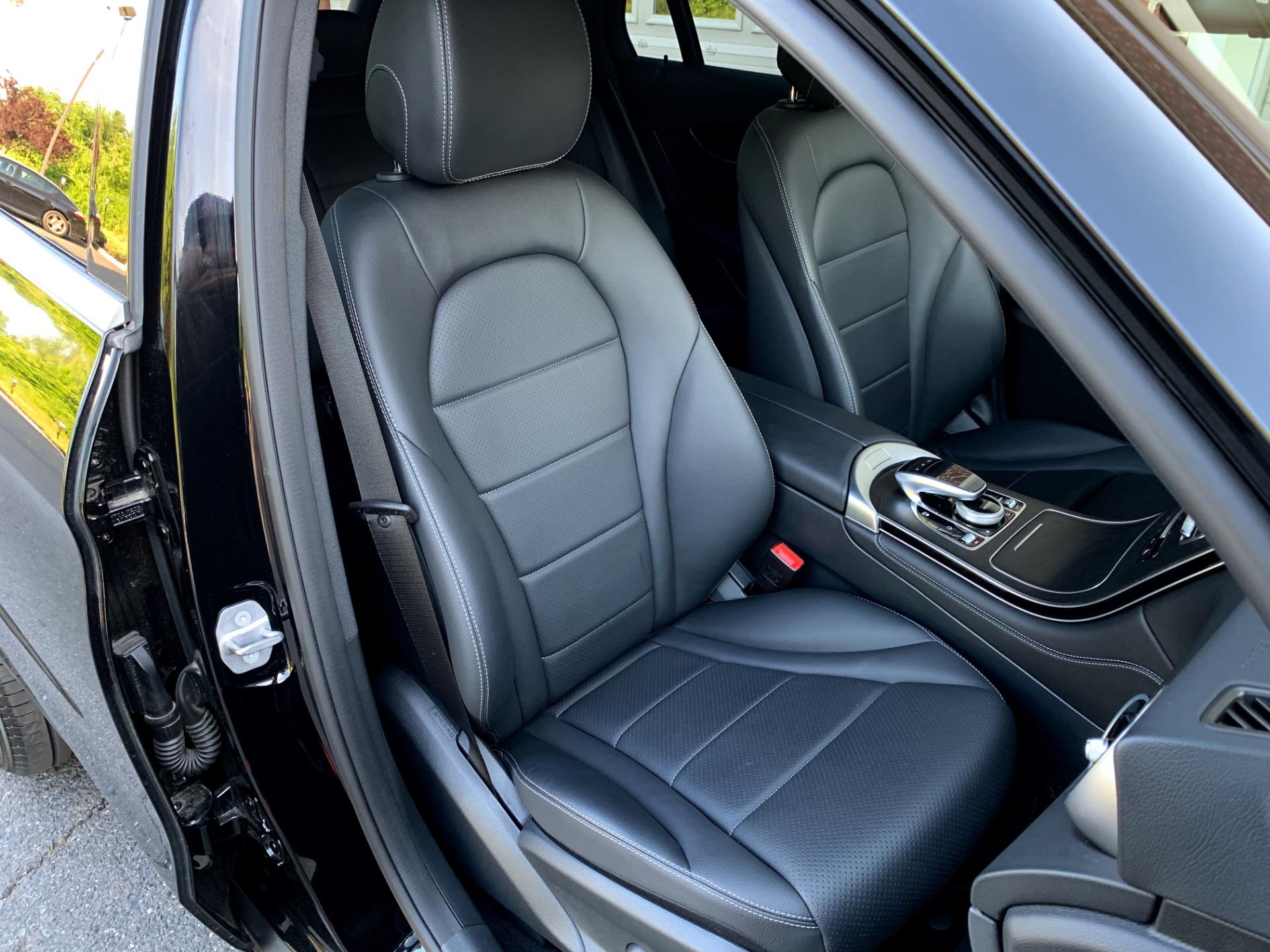 Used-2018-Mercedes-Benz-GLC-GLC-300-4MATIC