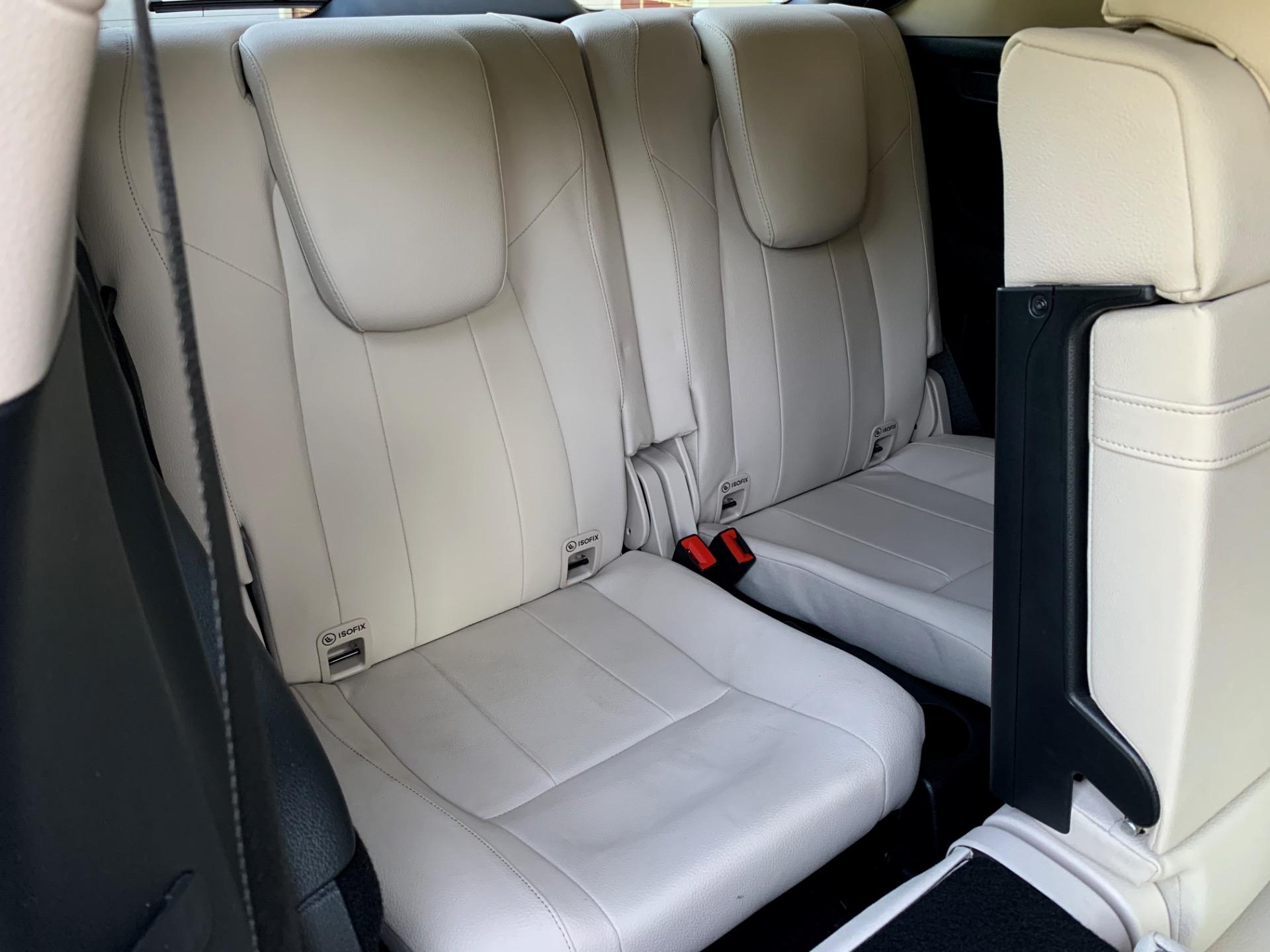 Used-2020-Mercedes-Benz-GLB-GLB-250-4MATIC