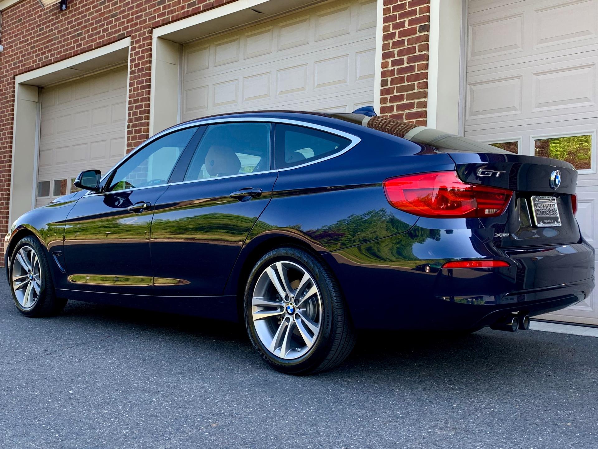 Used-2018-BMW-3-Series-330i-xDrive-Gran-Turismo