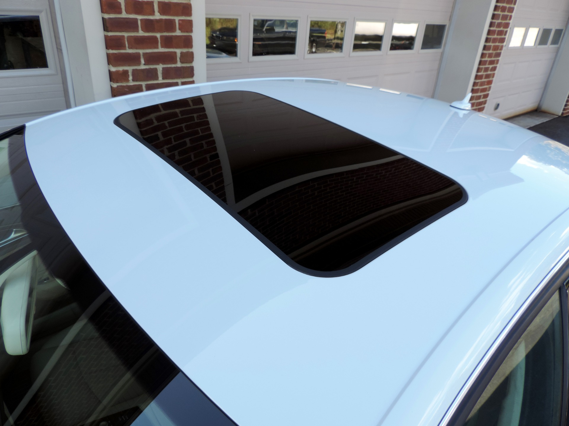 2014 Audi A6 3 0T quattro Prestige Stock # 123115 for sale
