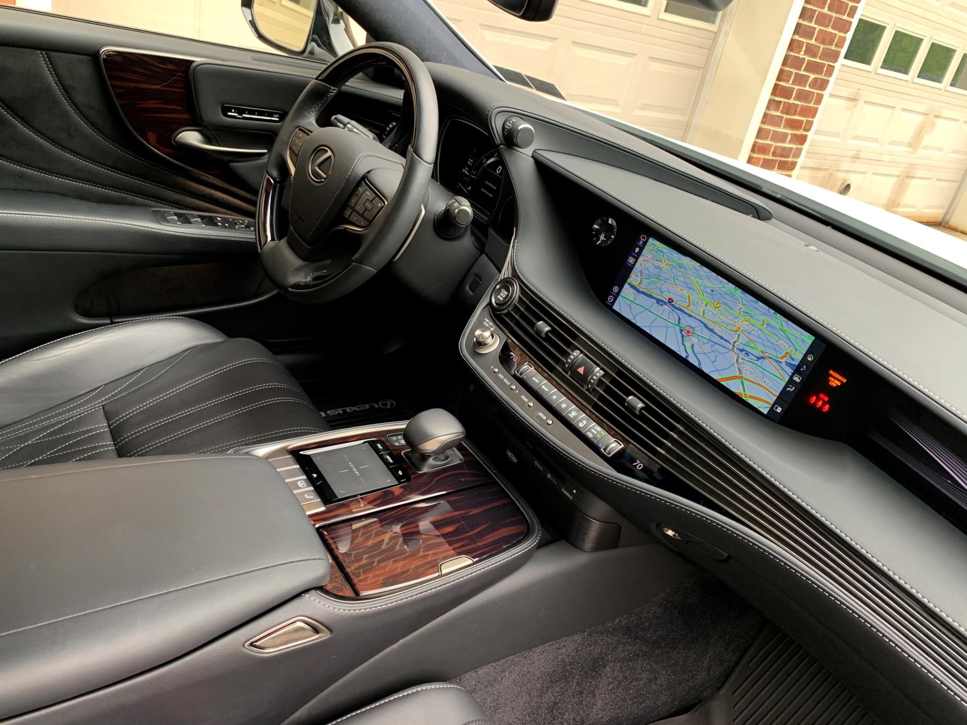 Used-2020-Lexus-LS-500-AWD