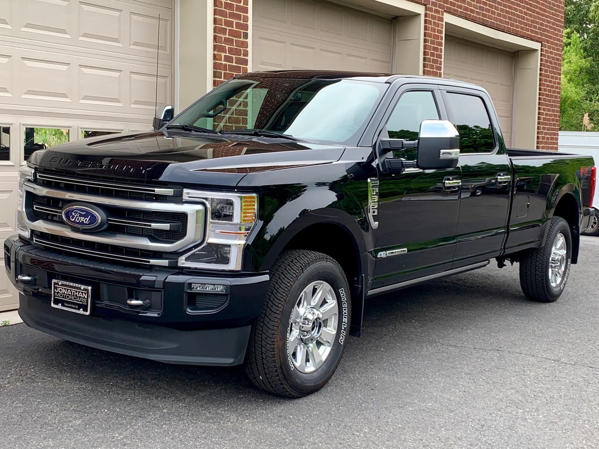 Used-2021-Ford-F-350-Super-Duty-Platinum