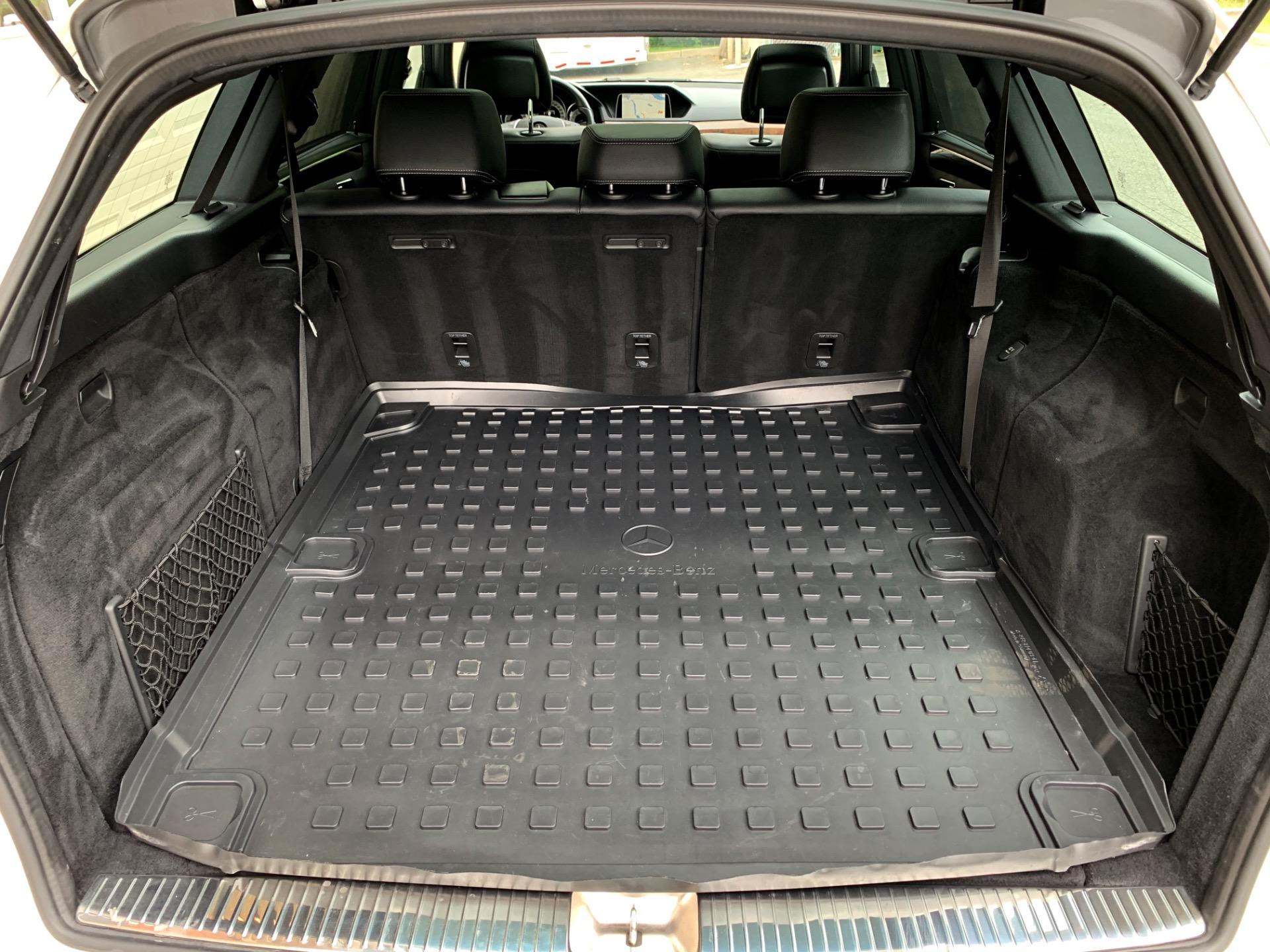 Used-2014-Mercedes-Benz-E-Class-E-350-Sport-4MATIC-Wagon