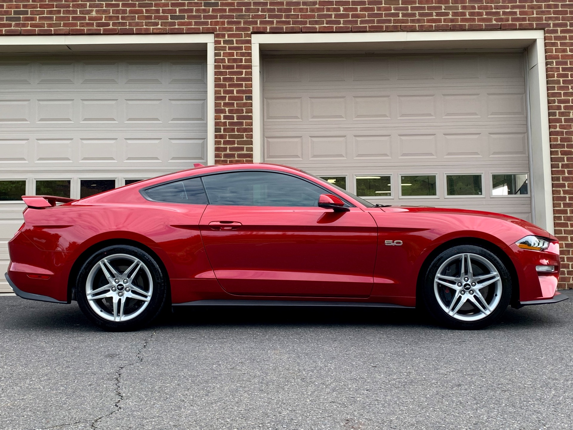 Used-2020-Ford-Mustang-GT-Premium