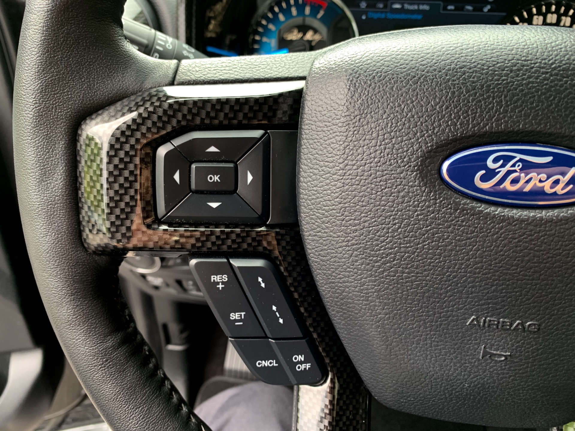 Used-2019-Ford-F-150-Lariat-SHELBY-SUPER-SNAKE