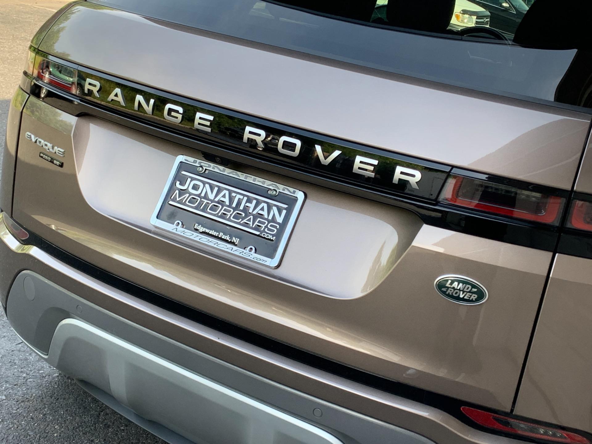 Used-2020-Land-Rover-Range-Rover-Evoque-SE