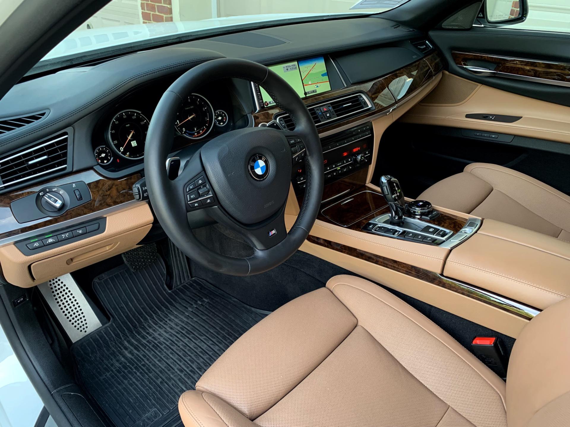 Used-2015-BMW-7-Series-750Li-xDrive-M-Sport