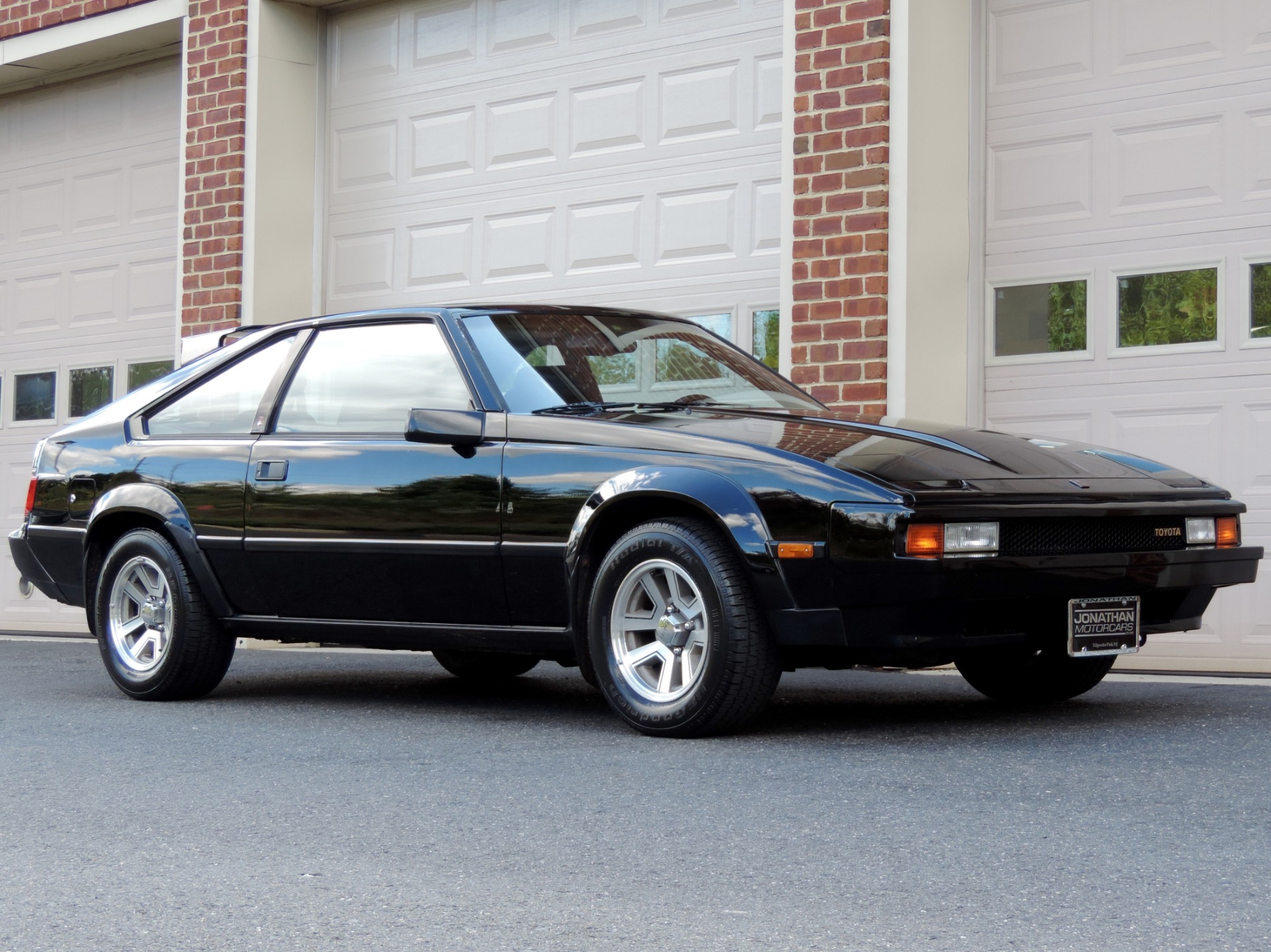 used toyota supra for sale by owner autos post. Black Bedroom Furniture Sets. Home Design Ideas