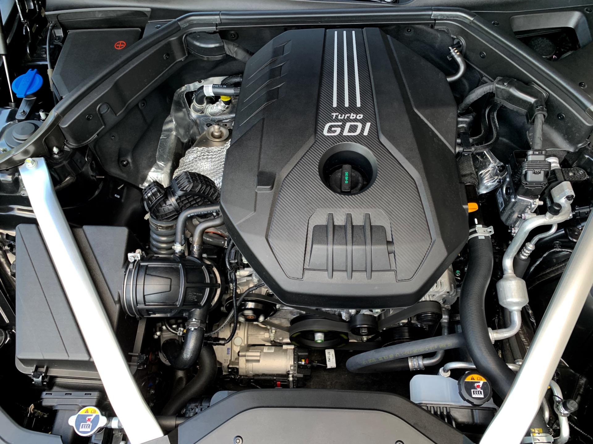 Used-2021-Genesis-G70-AWD-20T
