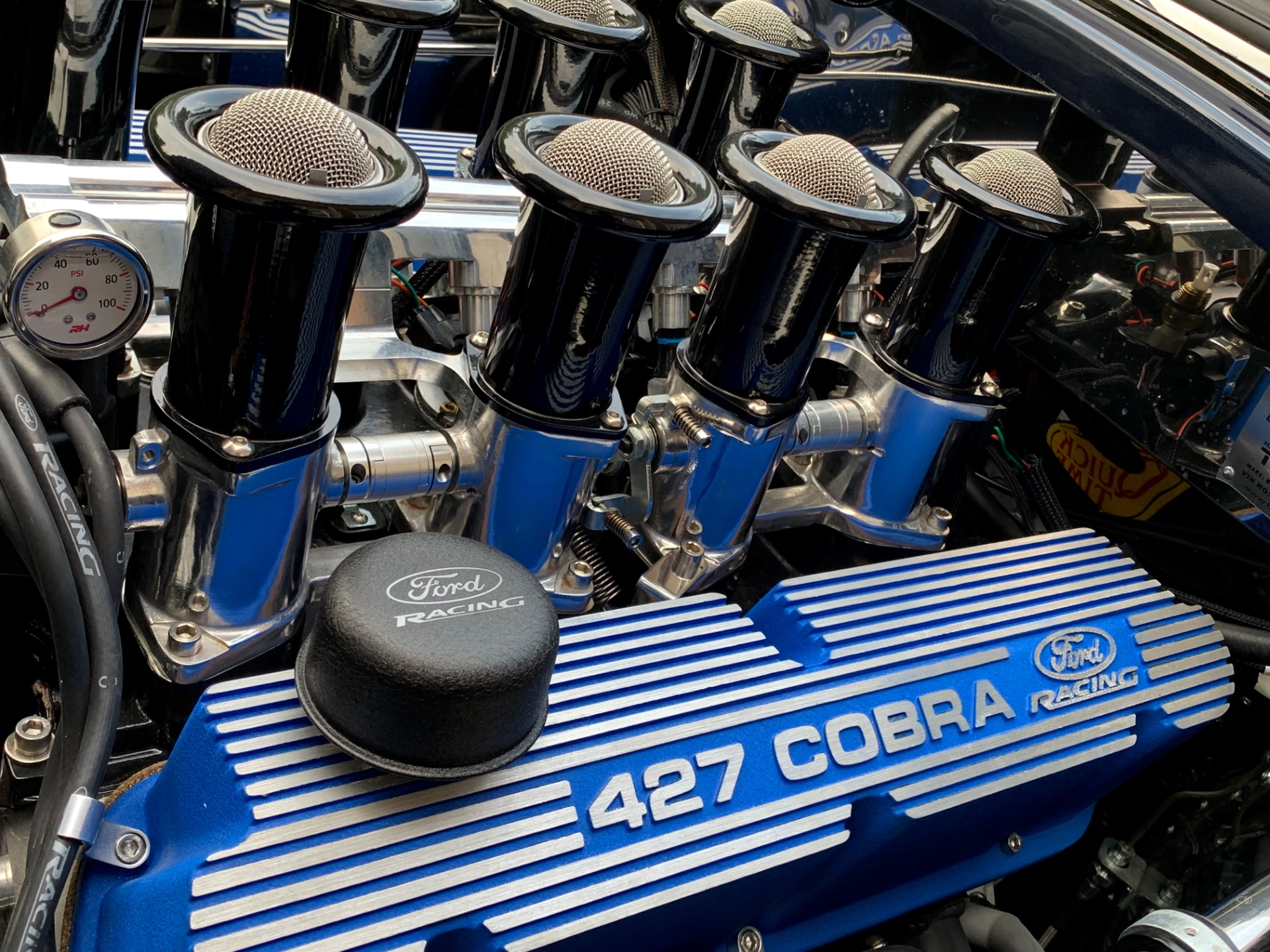Used-1965-Backdraft-Racing-Cobra-RT4-GT