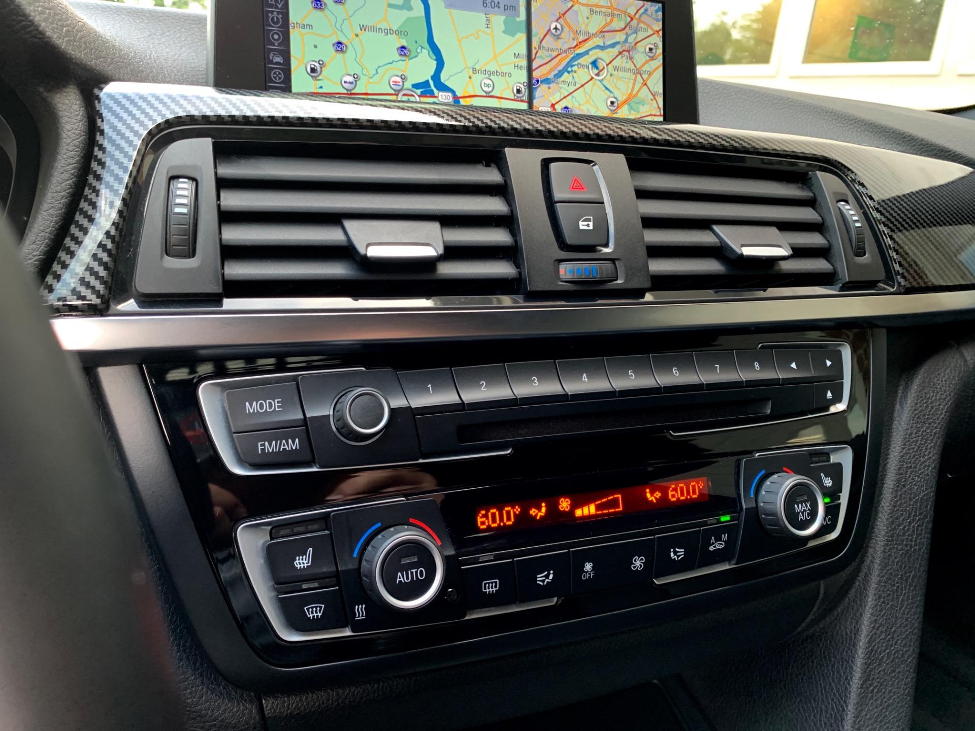 Used-2014-BMW-4-Series-428i-xDrive