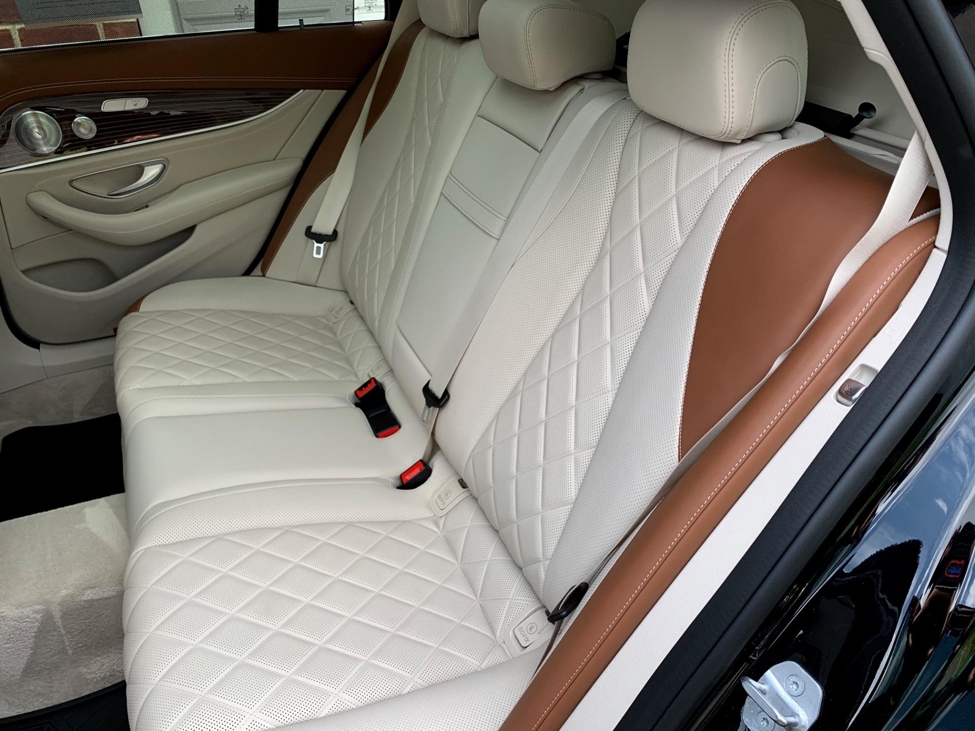 Used-2018-Mercedes-Benz-E-Class-E-400-4MATIC-Wagon