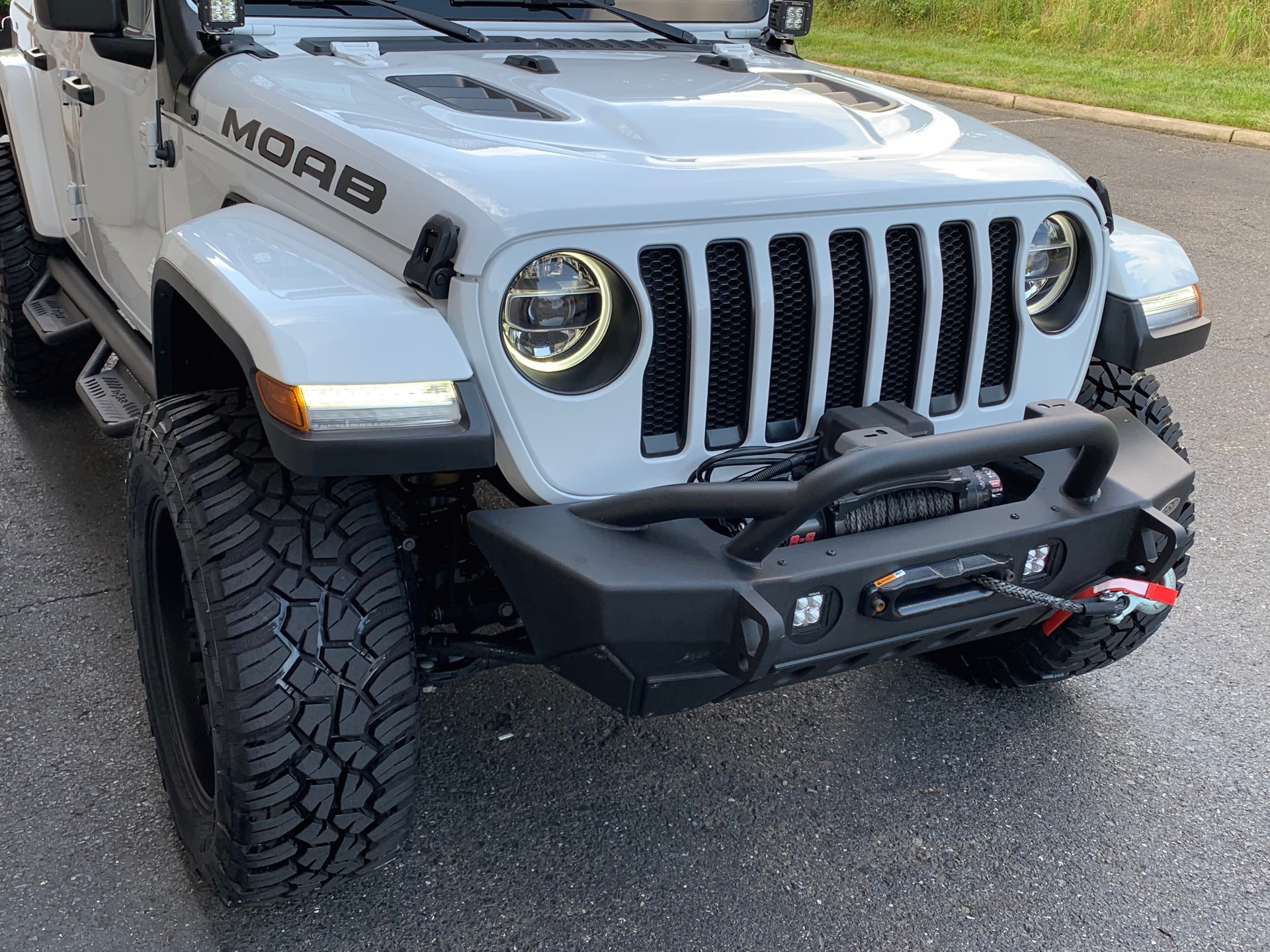 Used-2018-Jeep-Wrangler-Unlimited-Moab