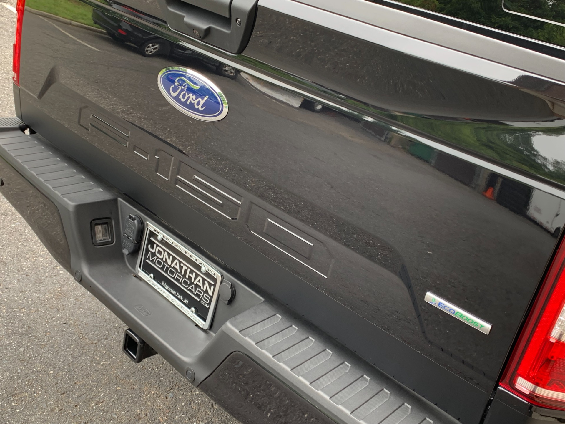 Used-2019-Ford-F-150-XLT-Sport-Appearance