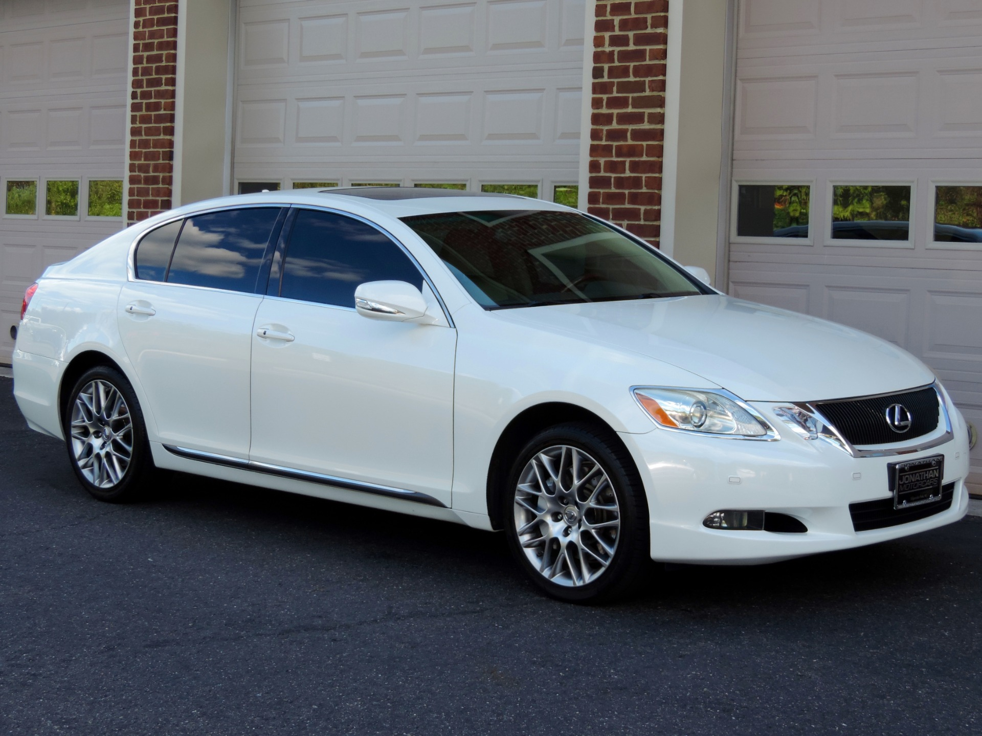 Owings Mills Lexus >> Lexus Dealers In Nj | News of New Car Release