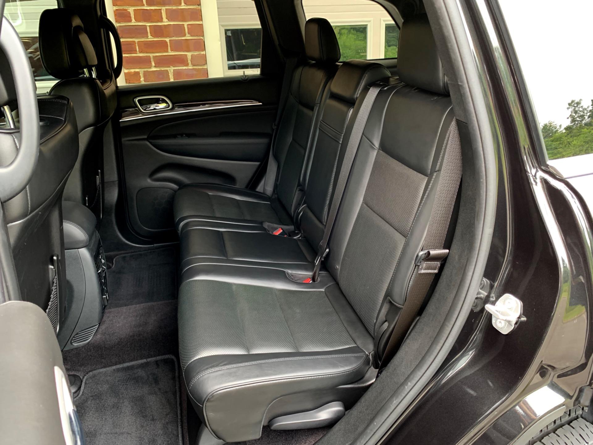 Used-2016-Jeep-Grand-Cherokee-Overland