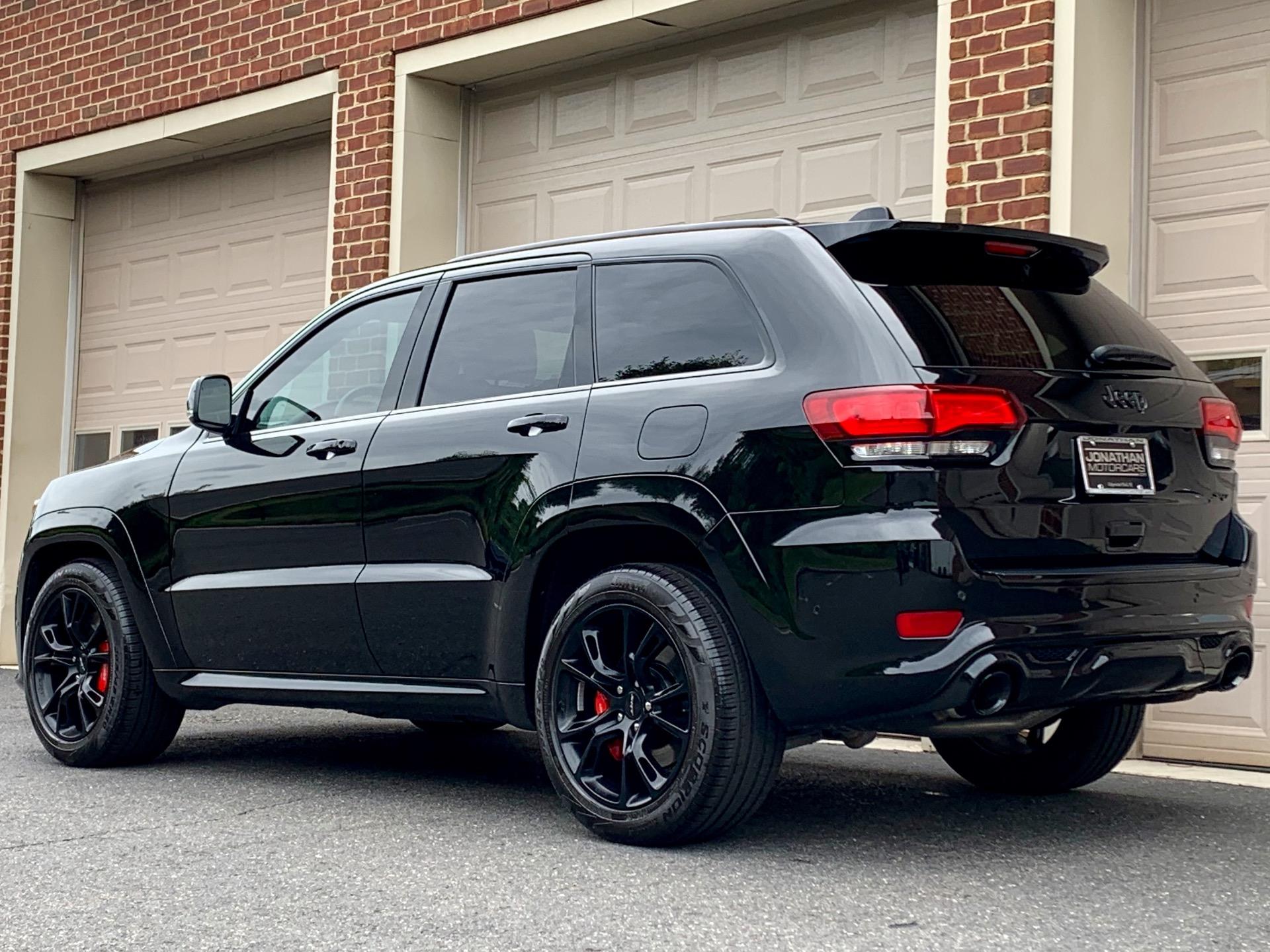 Used-2017-Jeep-Grand-Cherokee-SRT