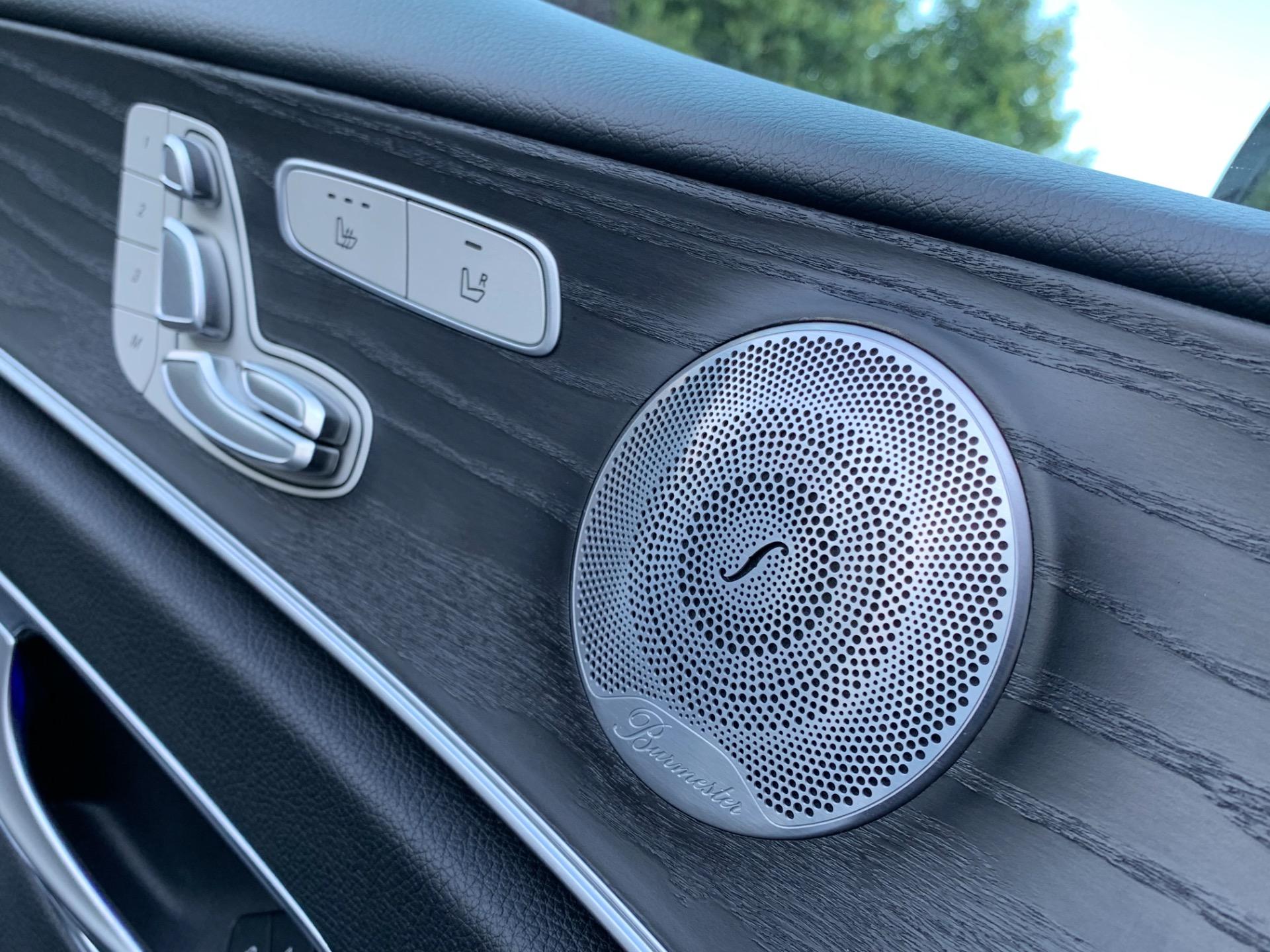Used-2018-Mercedes-Benz-E-Class-E-300-4MATIC-Sport