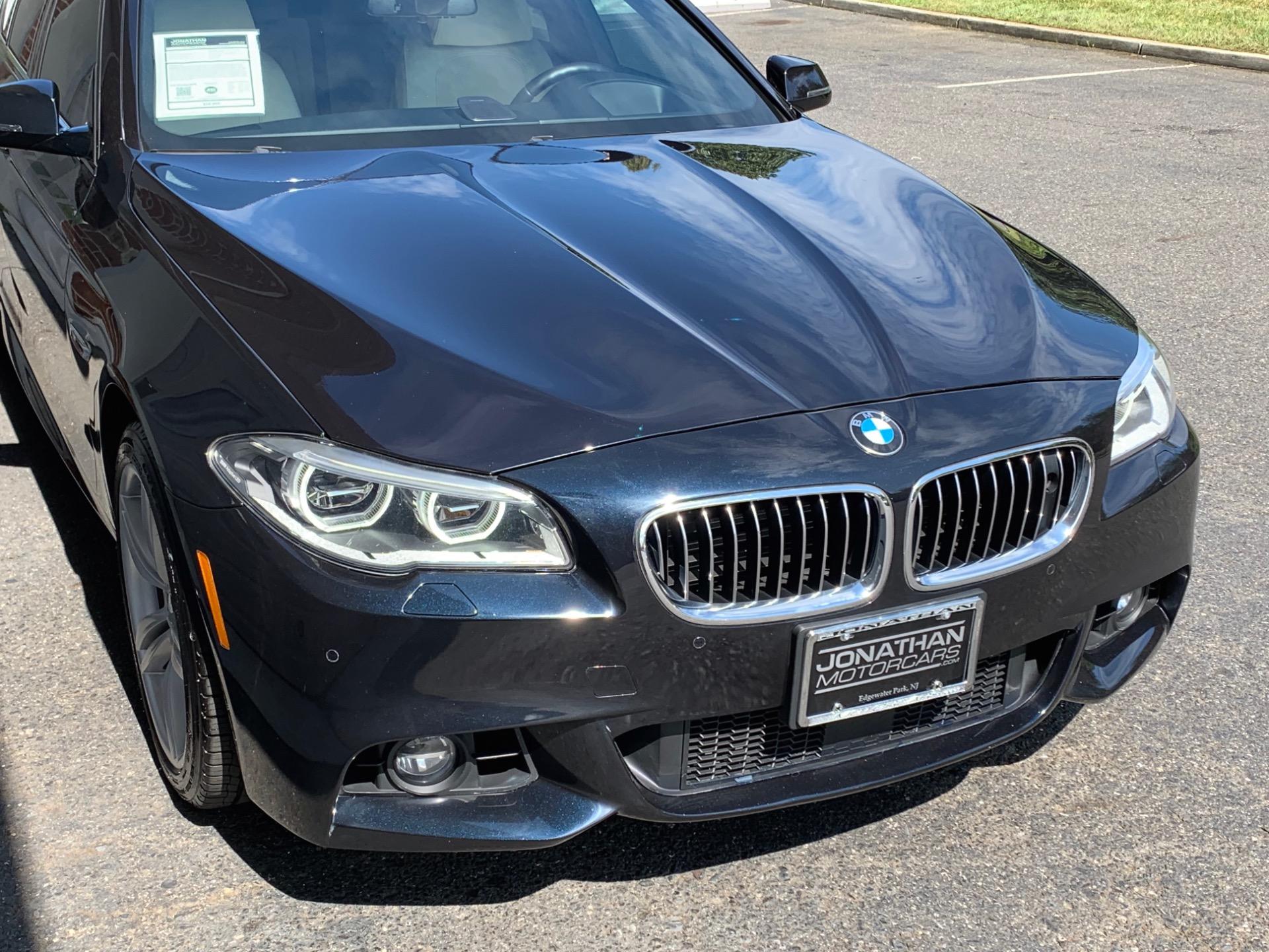 Used-2014-BMW-5-Series-535i-xDrive-M-Sport