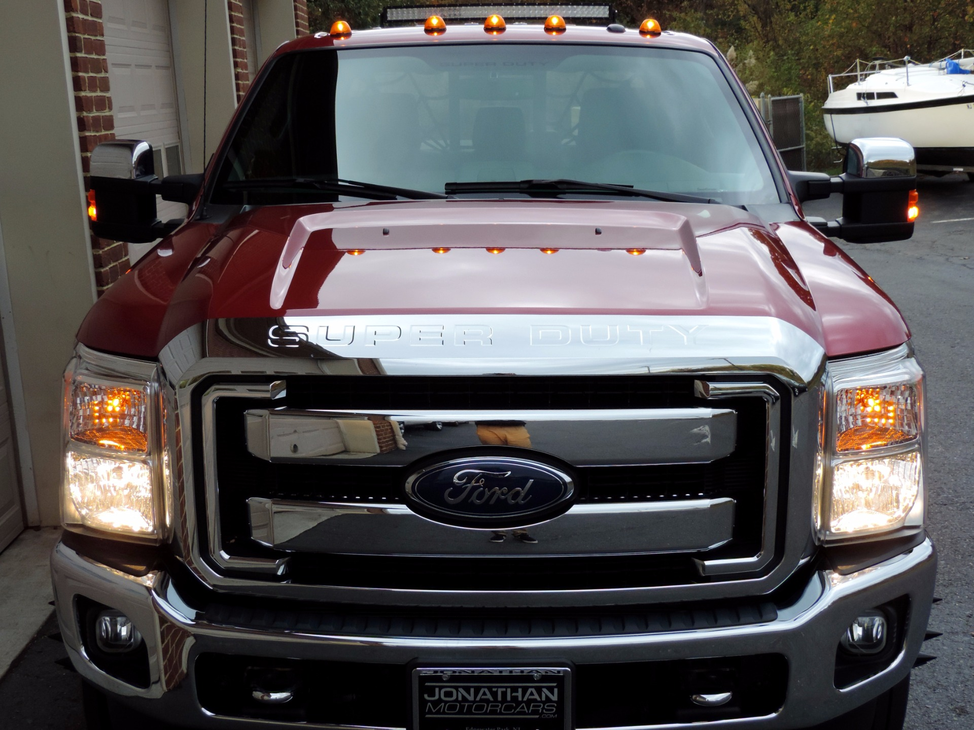 ford f automotive tools and release date interior design also news